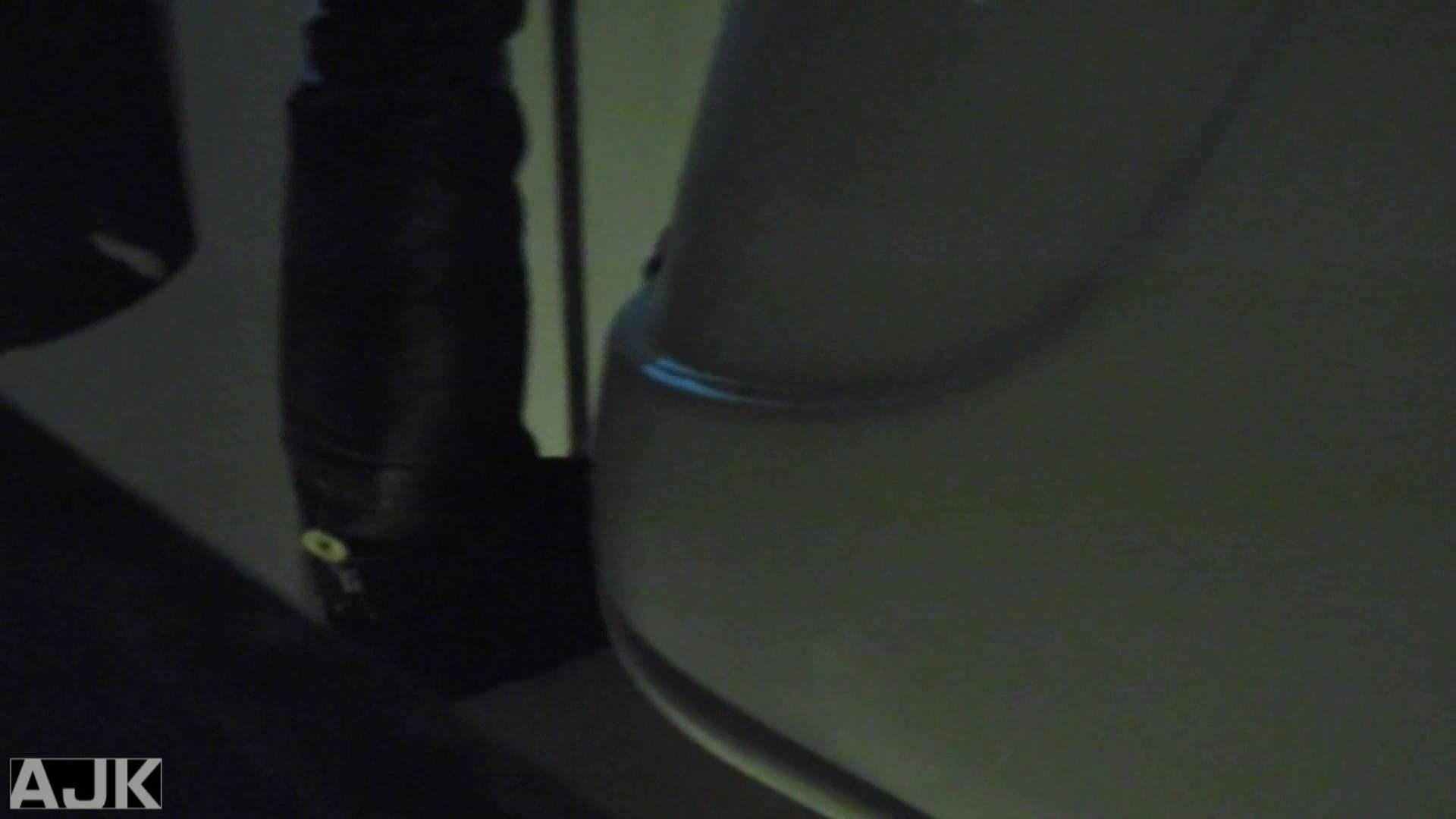 神降臨!史上最強の潜入かわや! vol.22 肛門丸見え のぞき動画画像 96pic 69