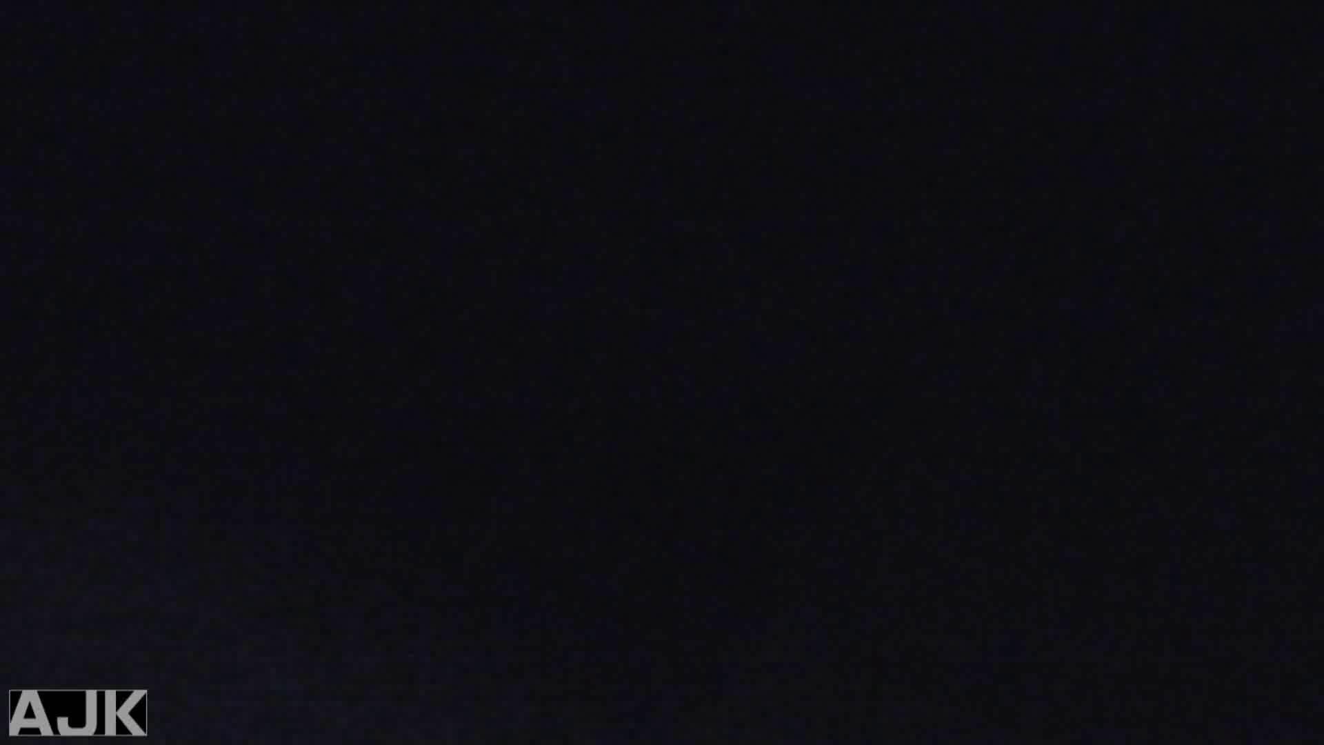 神降臨!史上最強の潜入かわや! vol.22 盗撮師作品 覗きおまんこ画像 96pic 72