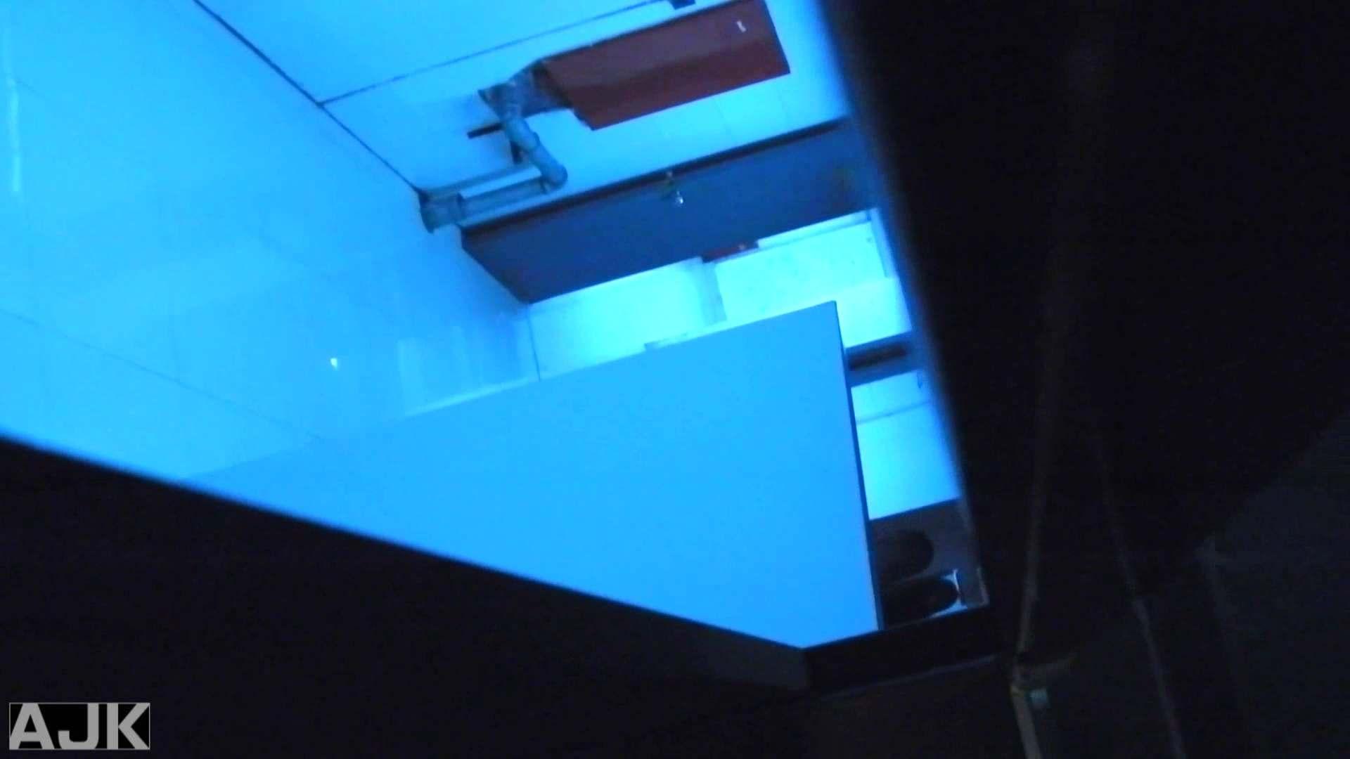 神降臨!史上最強の潜入かわや! vol.22 マンコ・ムレムレ   美しいOLの裸体  96pic 78