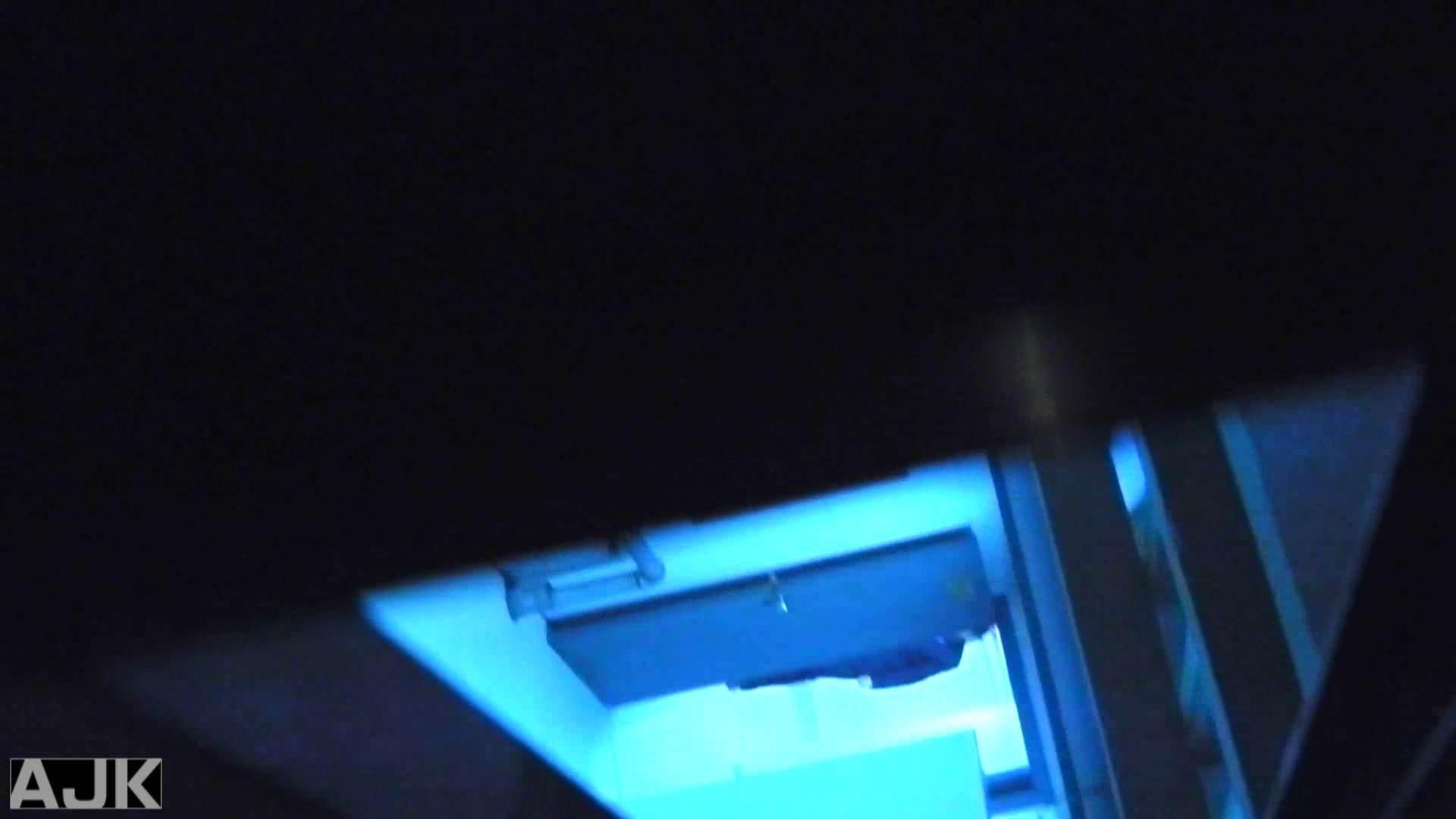 神降臨!史上最強の潜入かわや! vol.22 潜入突撃 隠し撮りオマンコ動画紹介 96pic 80
