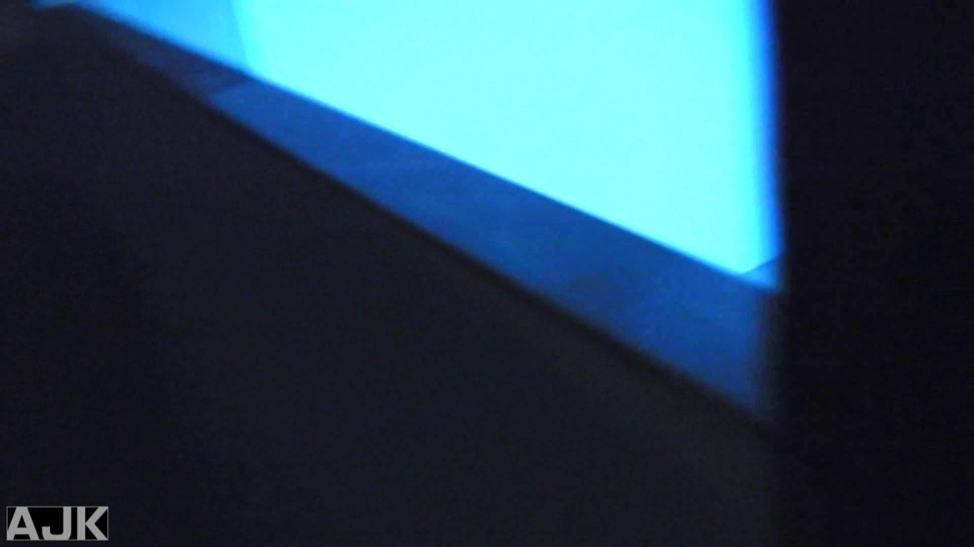 神降臨!史上最強の潜入かわや! vol.22 マンコ・ムレムレ   美しいOLの裸体  96pic 85