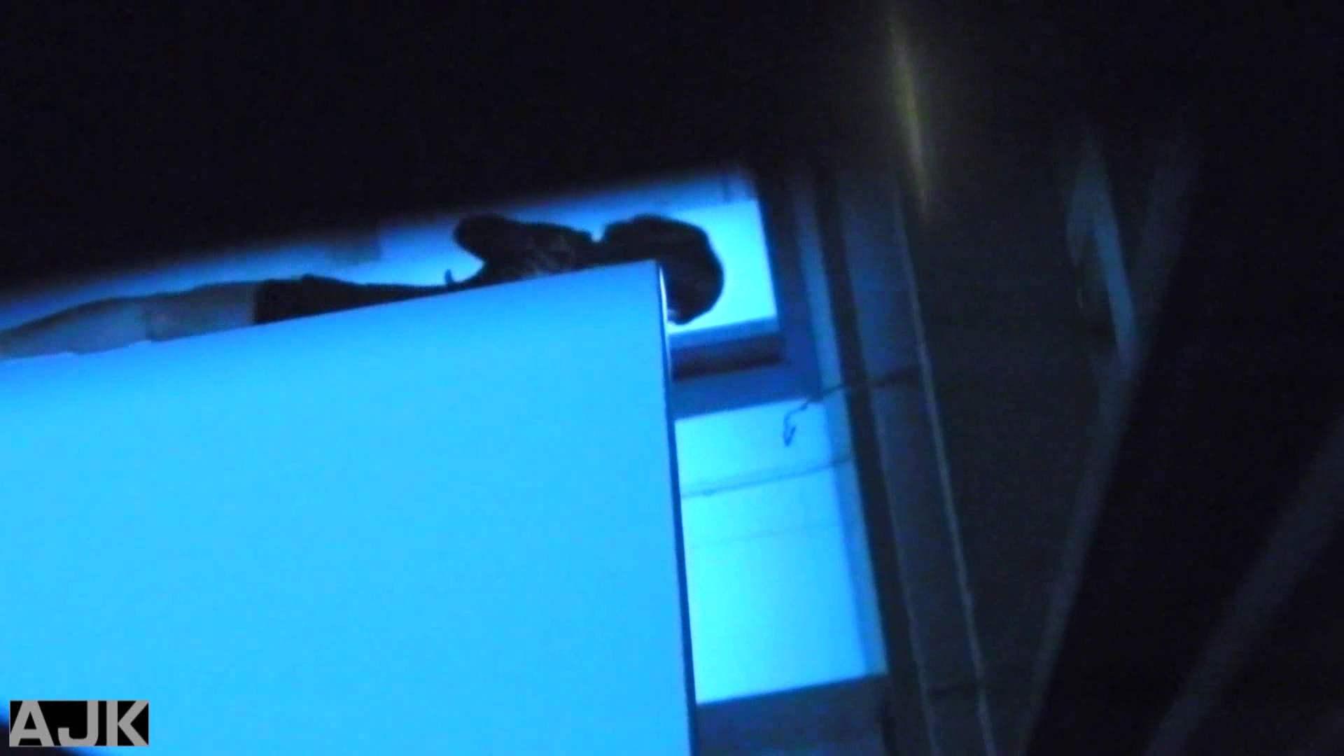 神降臨!史上最強の潜入かわや! vol.22 潜入突撃 隠し撮りオマンコ動画紹介 96pic 87