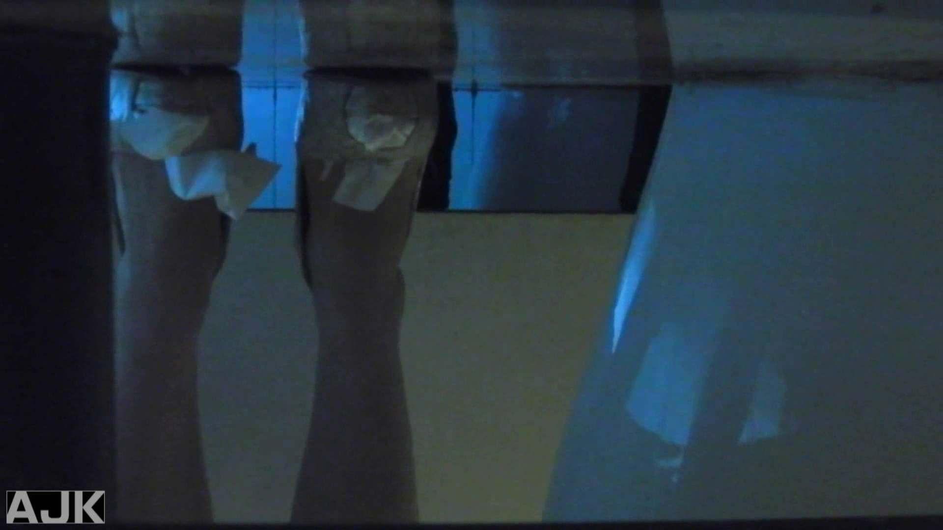 神降臨!史上最強の潜入かわや! vol.22 盗撮師作品 覗きおまんこ画像 96pic 93