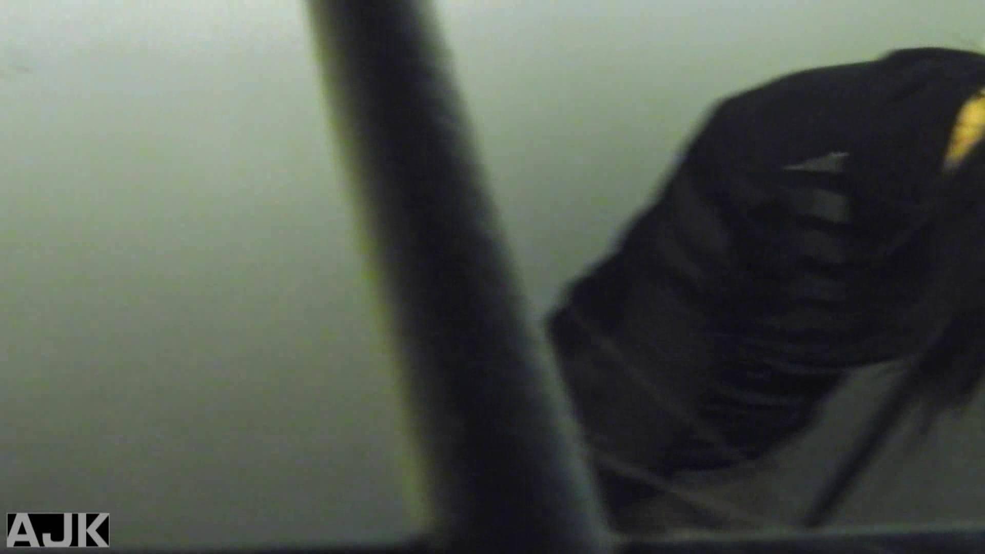 神降臨!史上最強の潜入かわや! vol.22 美女丸裸 セックス画像 96pic 95