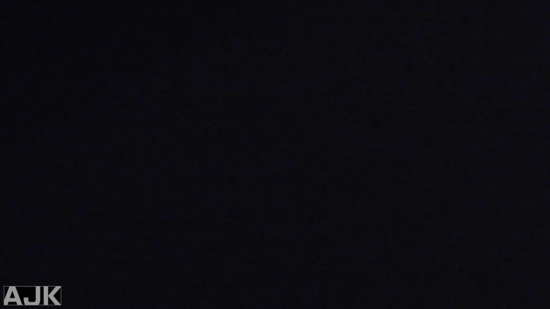 神降臨!史上最強の潜入かわや! vol.23 美しいOLの裸体 オメコ無修正動画無料 96pic 16
