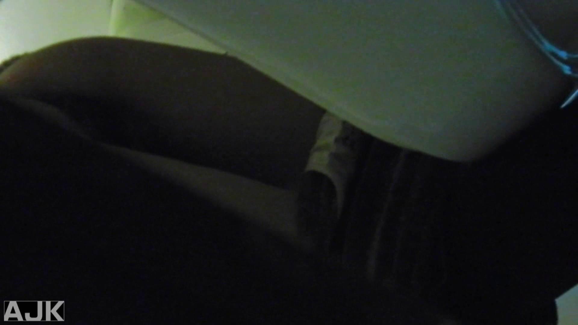 神降臨!史上最強の潜入かわや! vol.23 マンコ・ムレムレ われめAV動画紹介 96pic 33