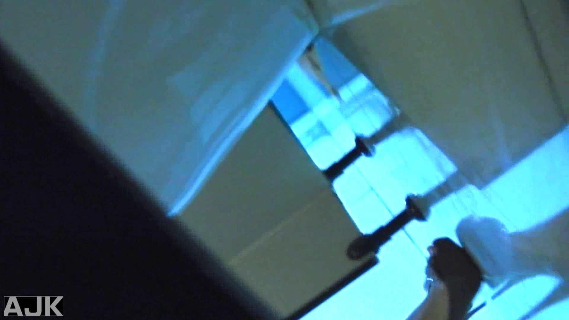 神降臨!史上最強の潜入かわや! vol.23 モロだしオマンコ | 美女丸裸  96pic 50
