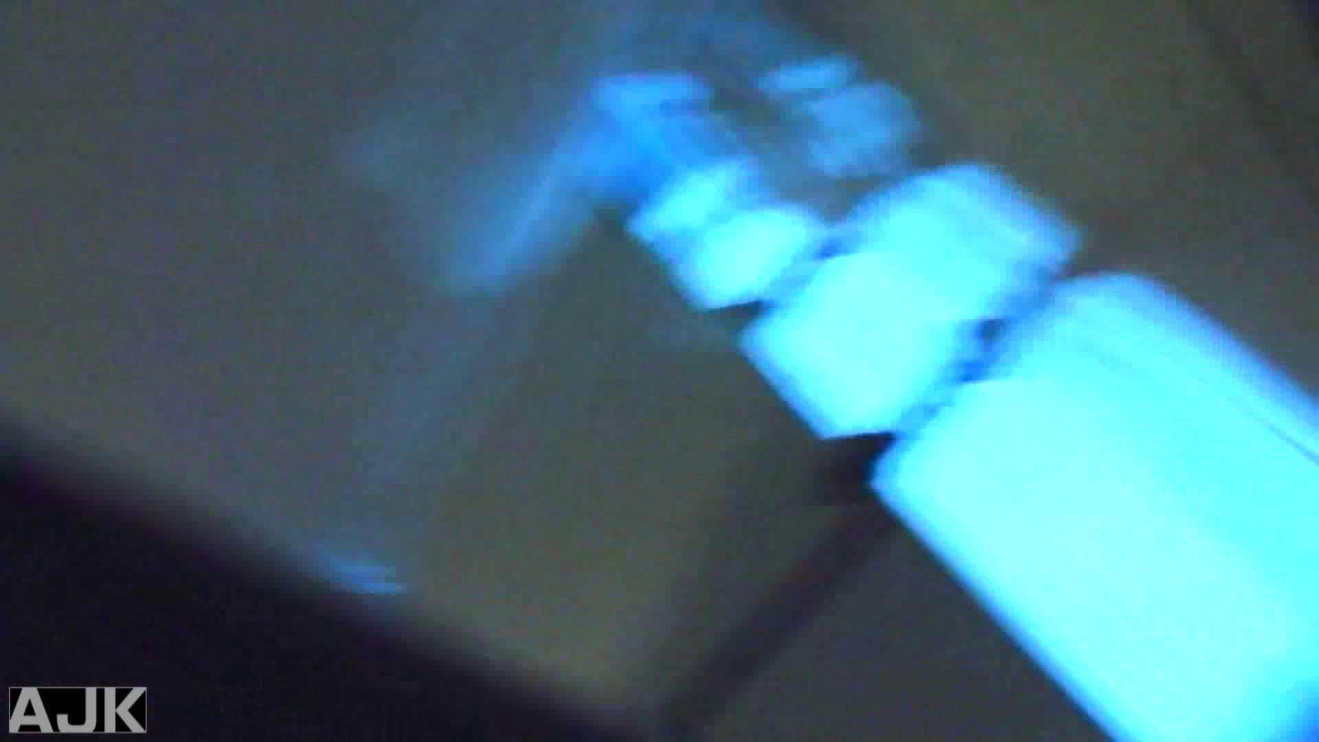 神降臨!史上最強の潜入かわや! vol.23 潜入突撃 盗撮動画紹介 96pic 53