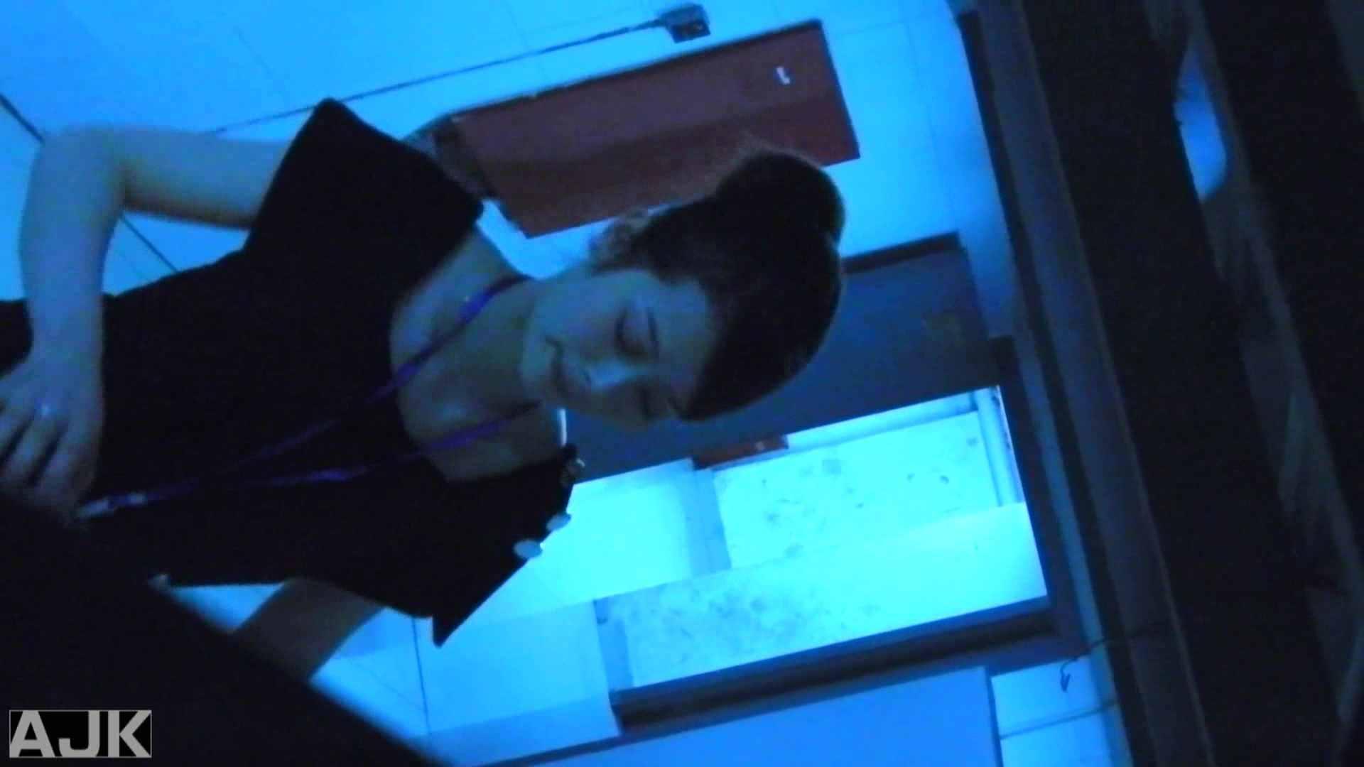 神降臨!史上最強の潜入かわや! vol.23 美しいOLの裸体 オメコ無修正動画無料 96pic 65