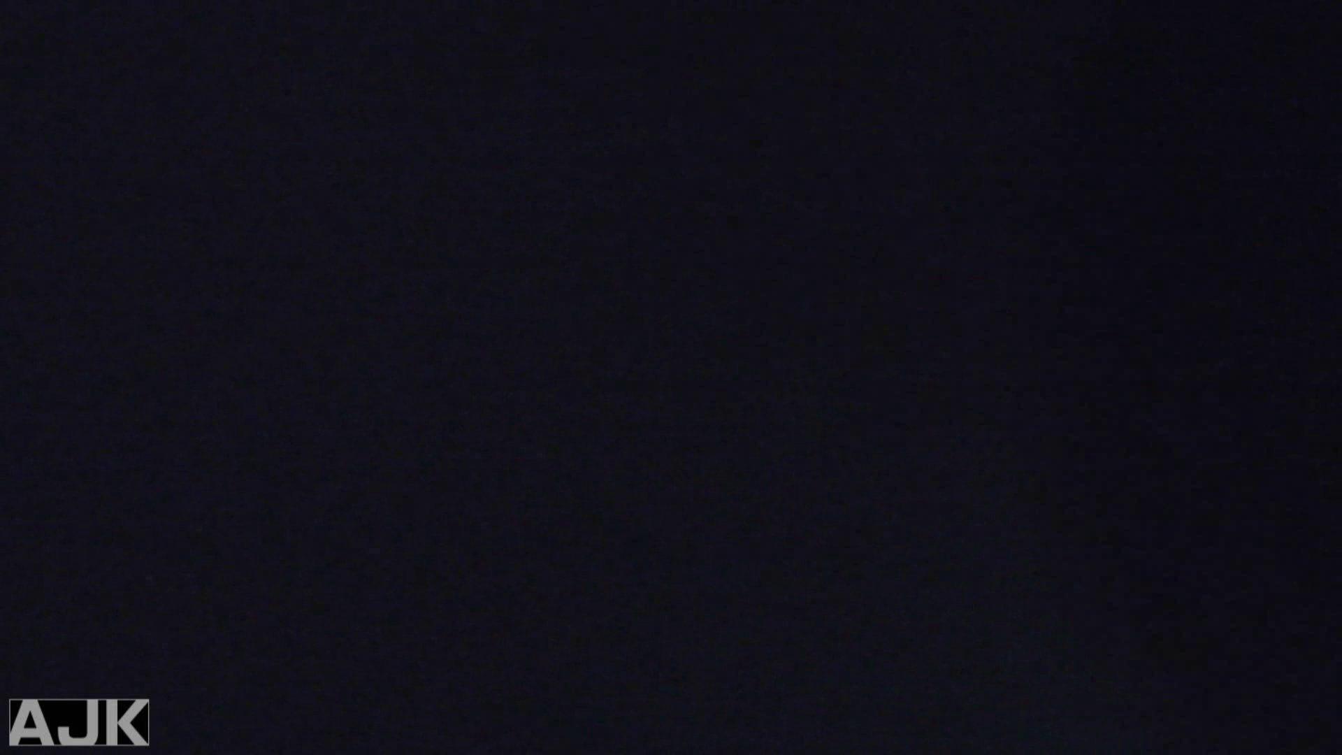 神降臨!史上最強の潜入かわや! vol.23 モロだしオマンコ | 美女丸裸  96pic 78