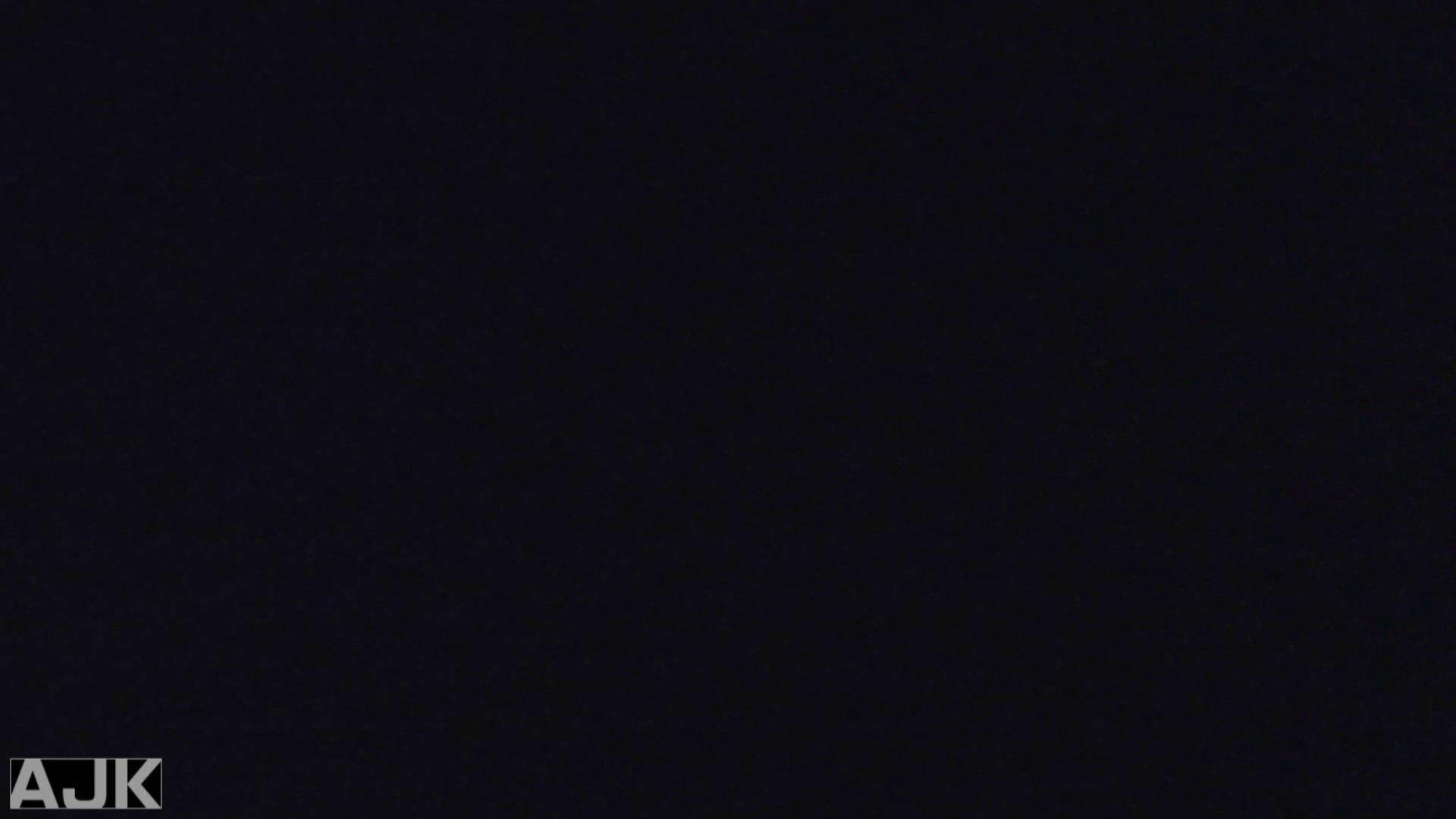 神降臨!史上最強の潜入かわや! vol.23 モロだしオマンコ  96pic 84