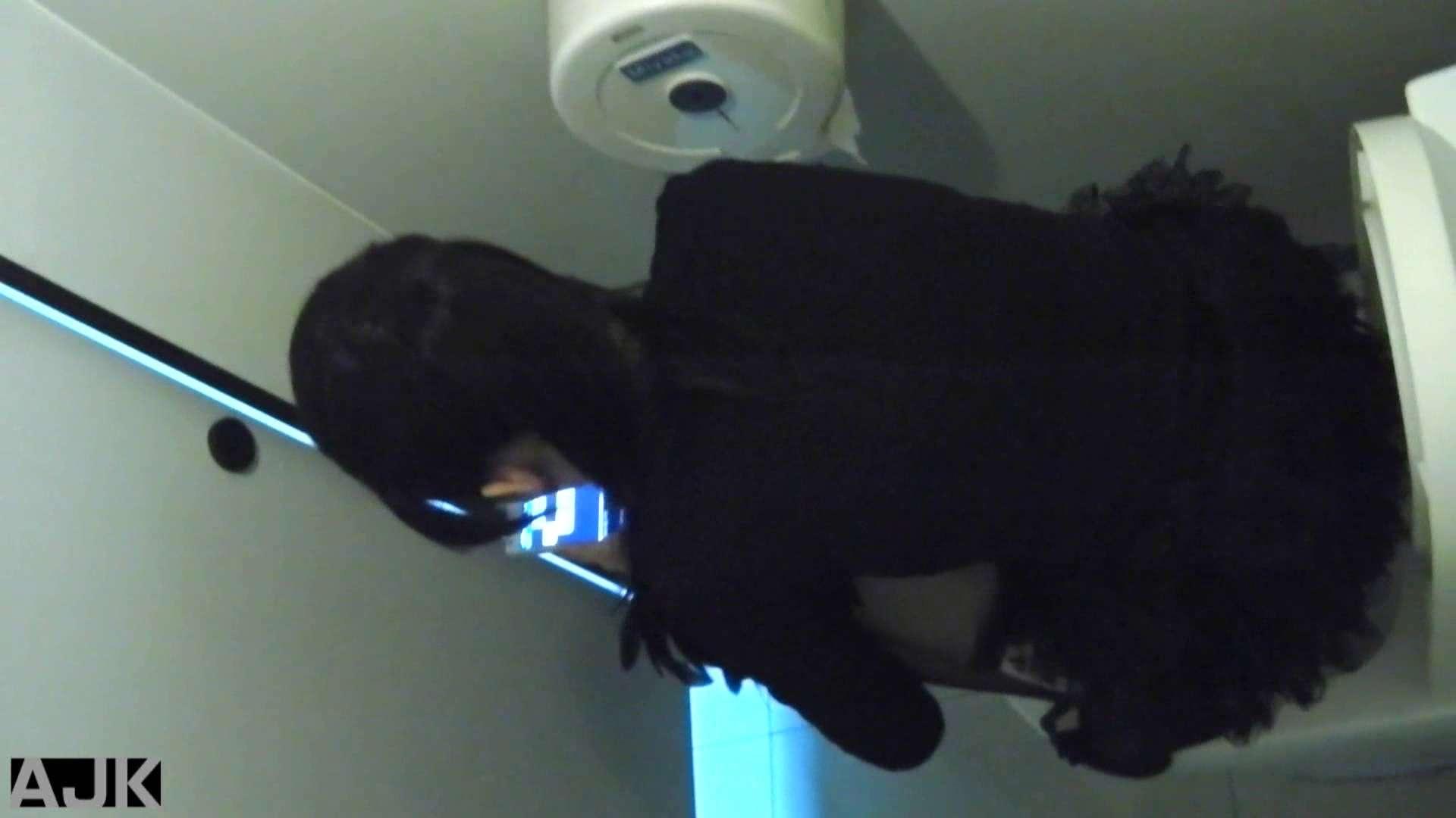 神降臨!史上最強の潜入かわや! vol.23 美しいOLの裸体 オメコ無修正動画無料 96pic 86
