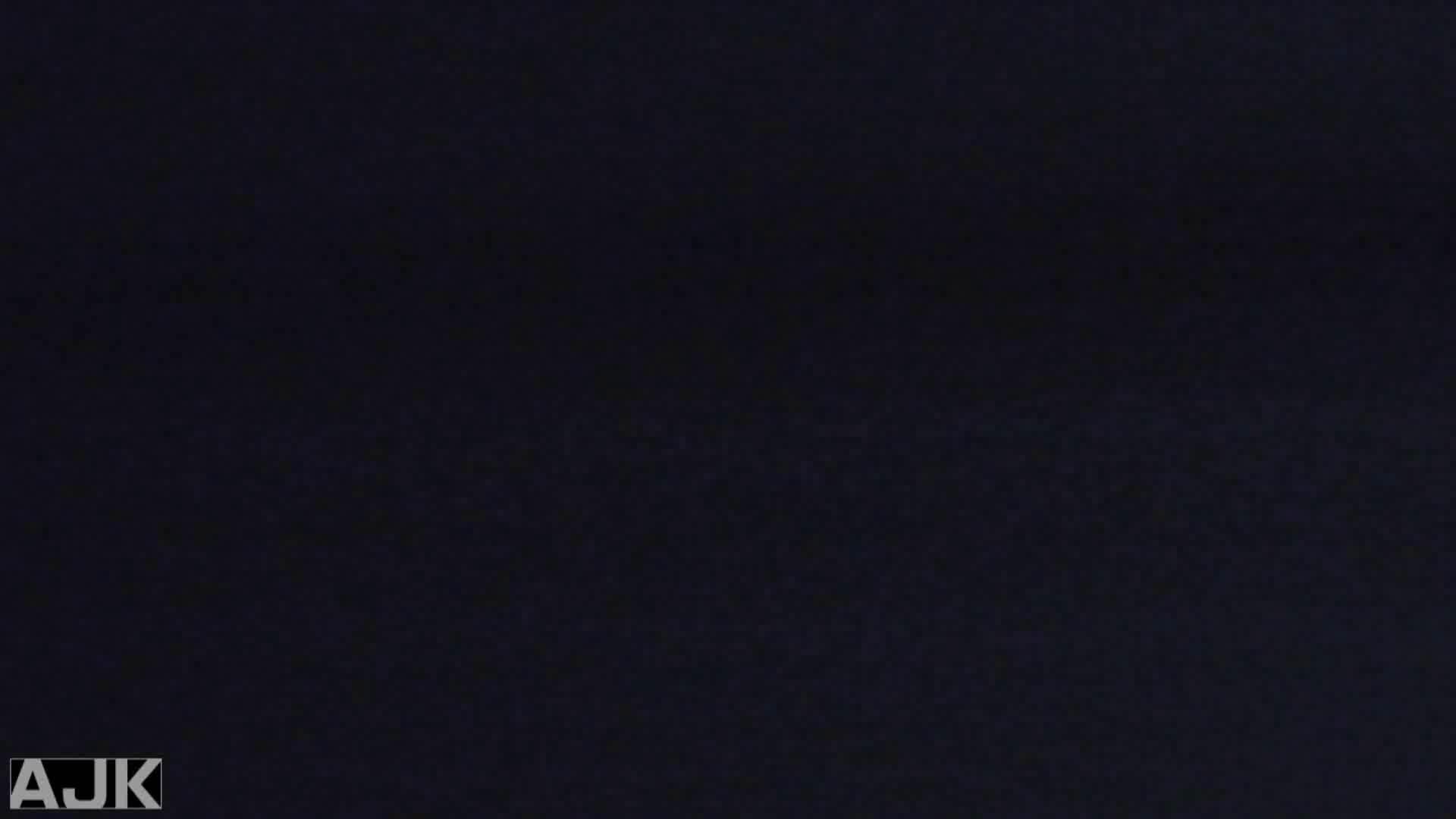 神降臨!史上最強の潜入かわや! vol.23 肛門丸見え 盗撮動画紹介 96pic 90