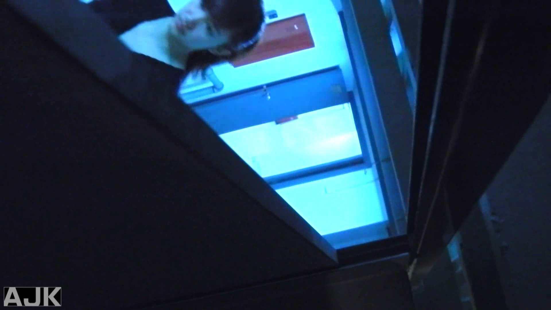 神降臨!史上最強の潜入かわや! vol.23 マンコ・ムレムレ われめAV動画紹介 96pic 96