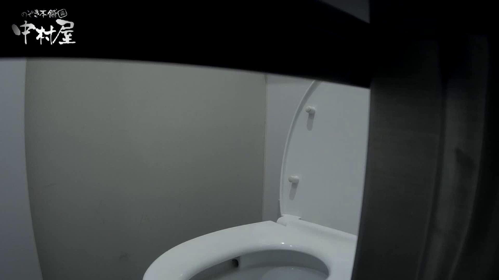 【某有名大学女性洗面所】有名大学女性洗面所 vol.40 ??おまじない的な動きをする子がいます。 洗面所突入 AV無料 91pic 28