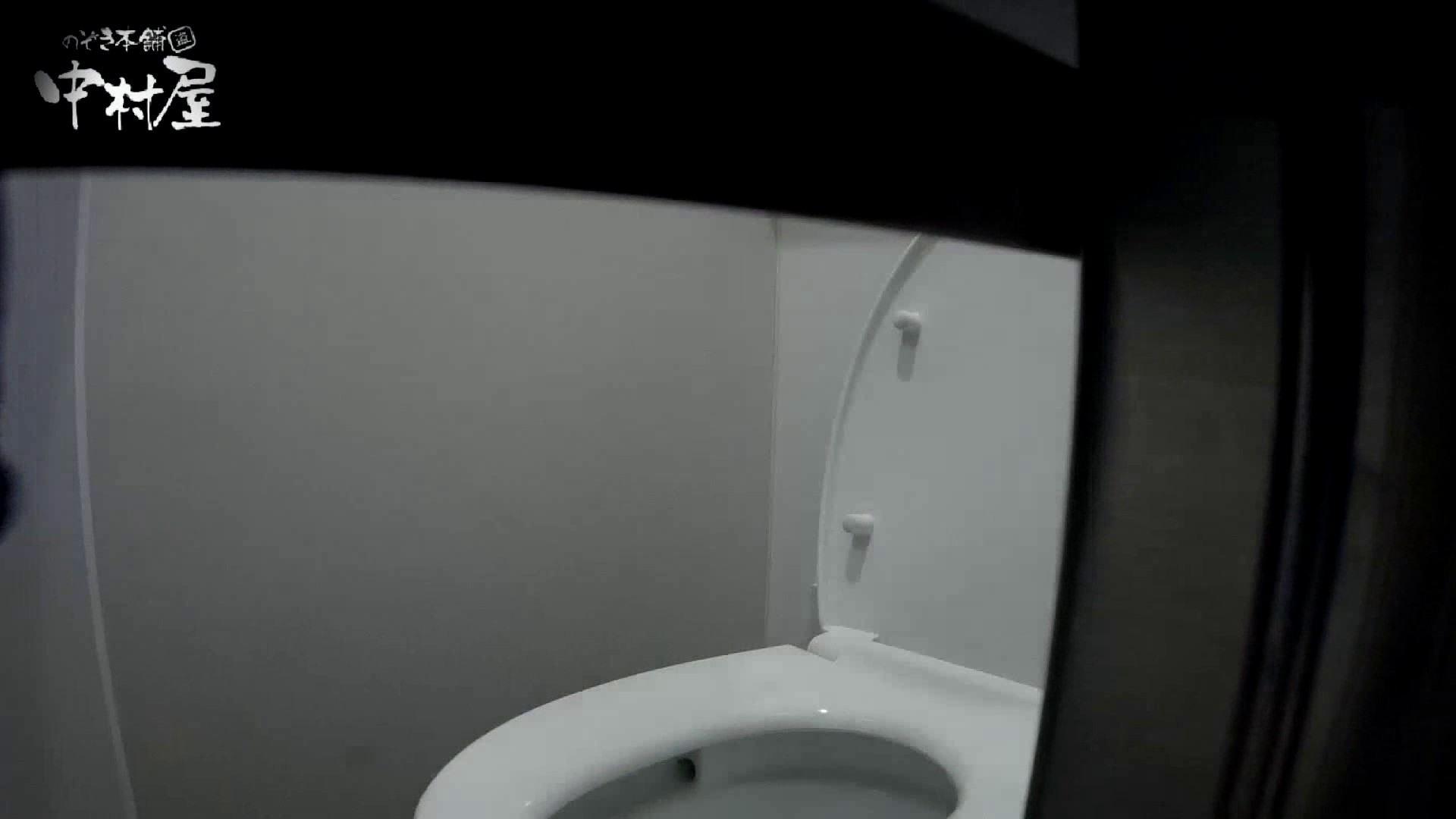 【某有名大学女性洗面所】有名大学女性洗面所 vol.40 ??おまじない的な動きをする子がいます。 洗面所突入 AV無料 91pic 33