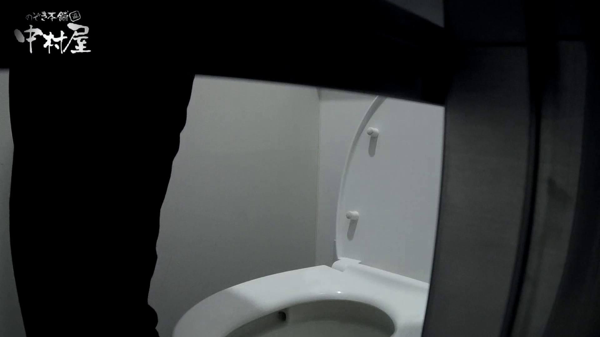 【某有名大学女性洗面所】有名大学女性洗面所 vol.40 ??おまじない的な動きをする子がいます。 潜入突撃 おまんこ無修正動画無料 91pic 47
