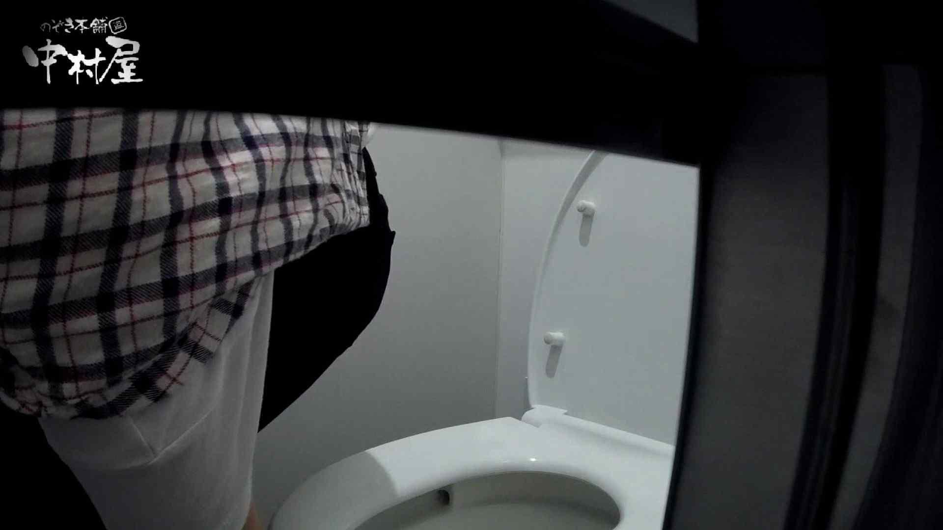 【某有名大学女性洗面所】有名大学女性洗面所 vol.40 ??おまじない的な動きをする子がいます。 洗面所突入 AV無料 91pic 48