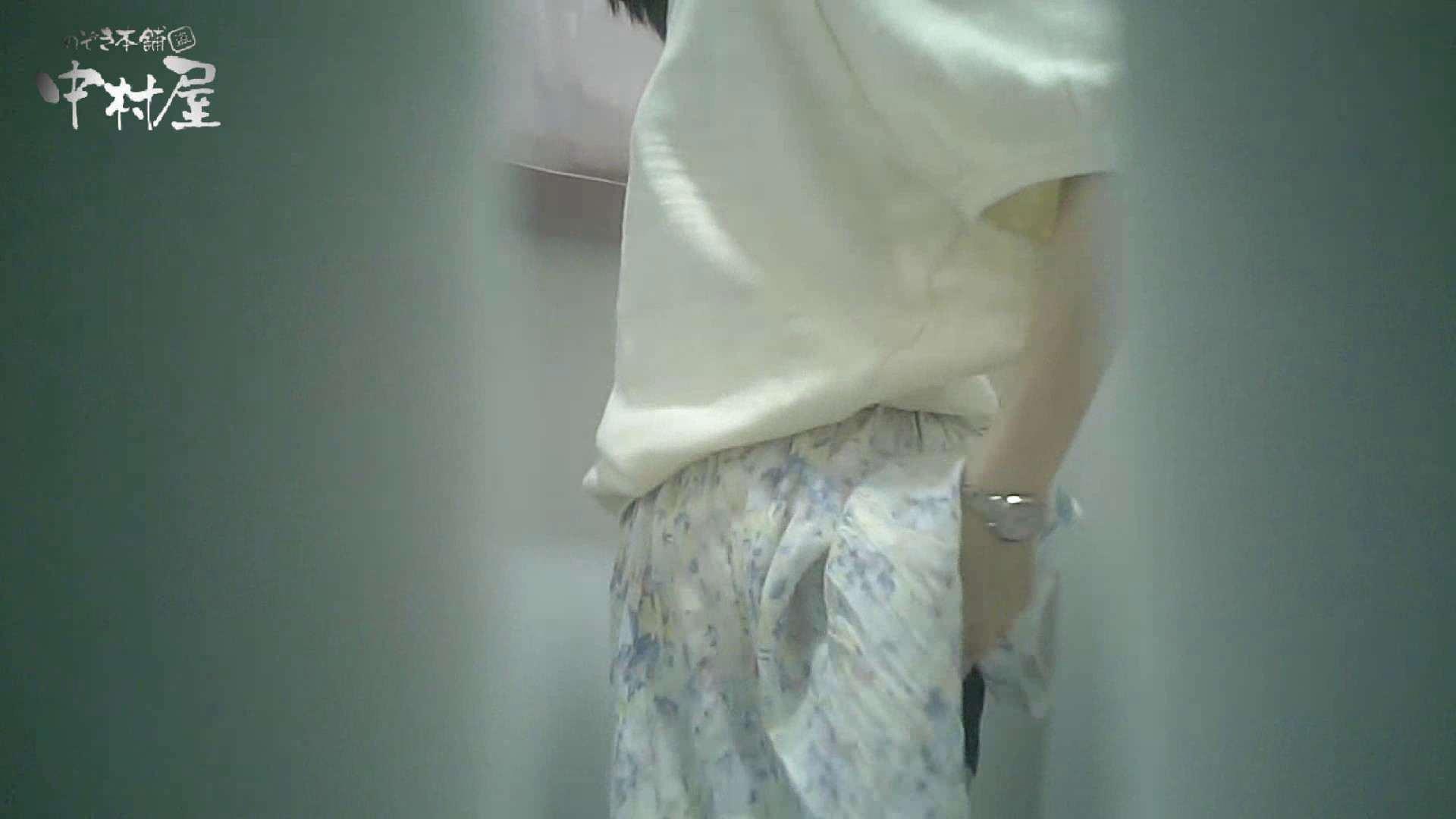 【某有名大学女性洗面所】有名大学女性洗面所 vol.40 ??おまじない的な動きをする子がいます。 潜入突撃 おまんこ無修正動画無料 91pic 57