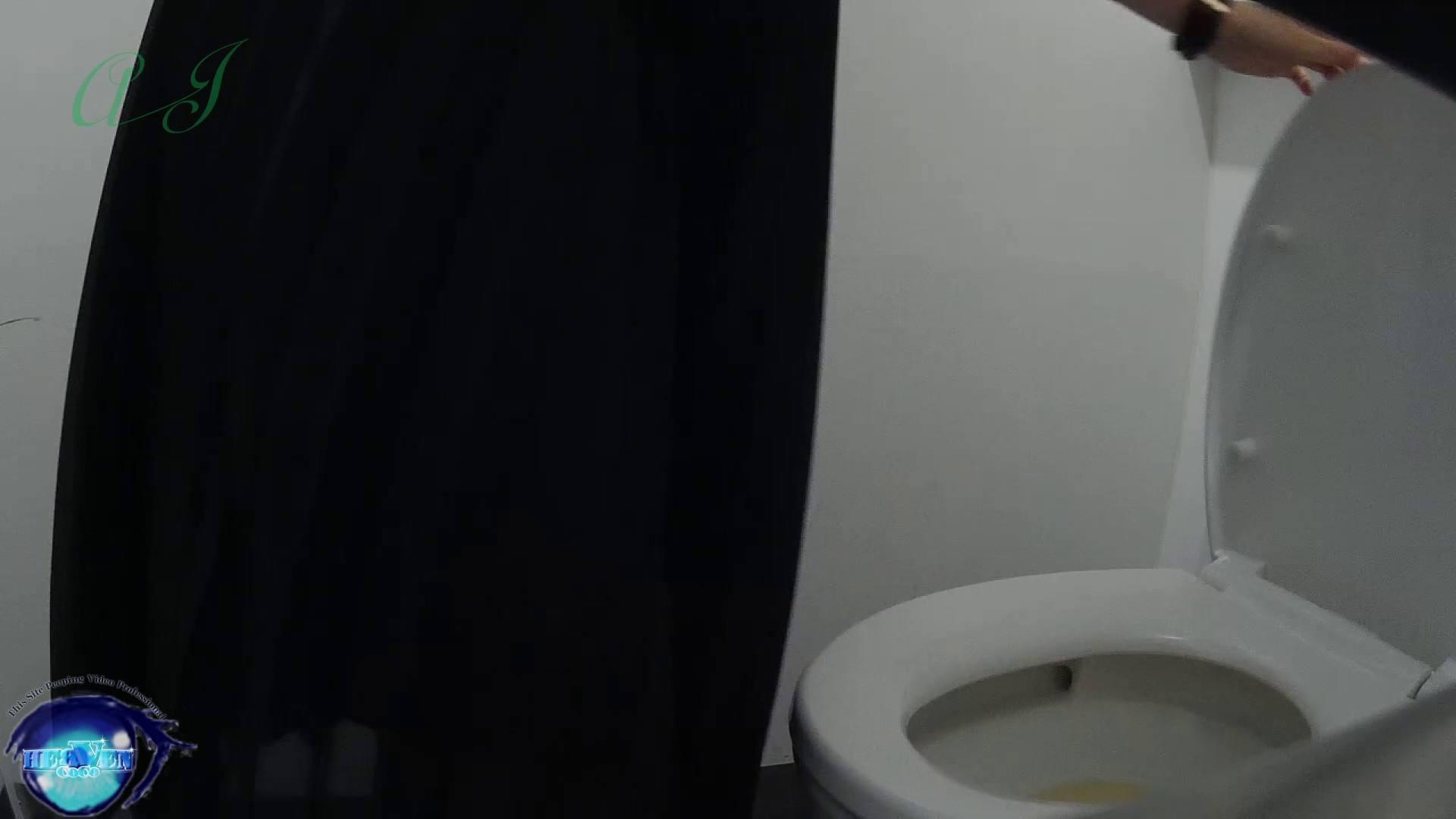 有名大学女性洗面所 vol.69可憐な女子の裏にあるオシリ・・・ 潜入突撃  87pic 60
