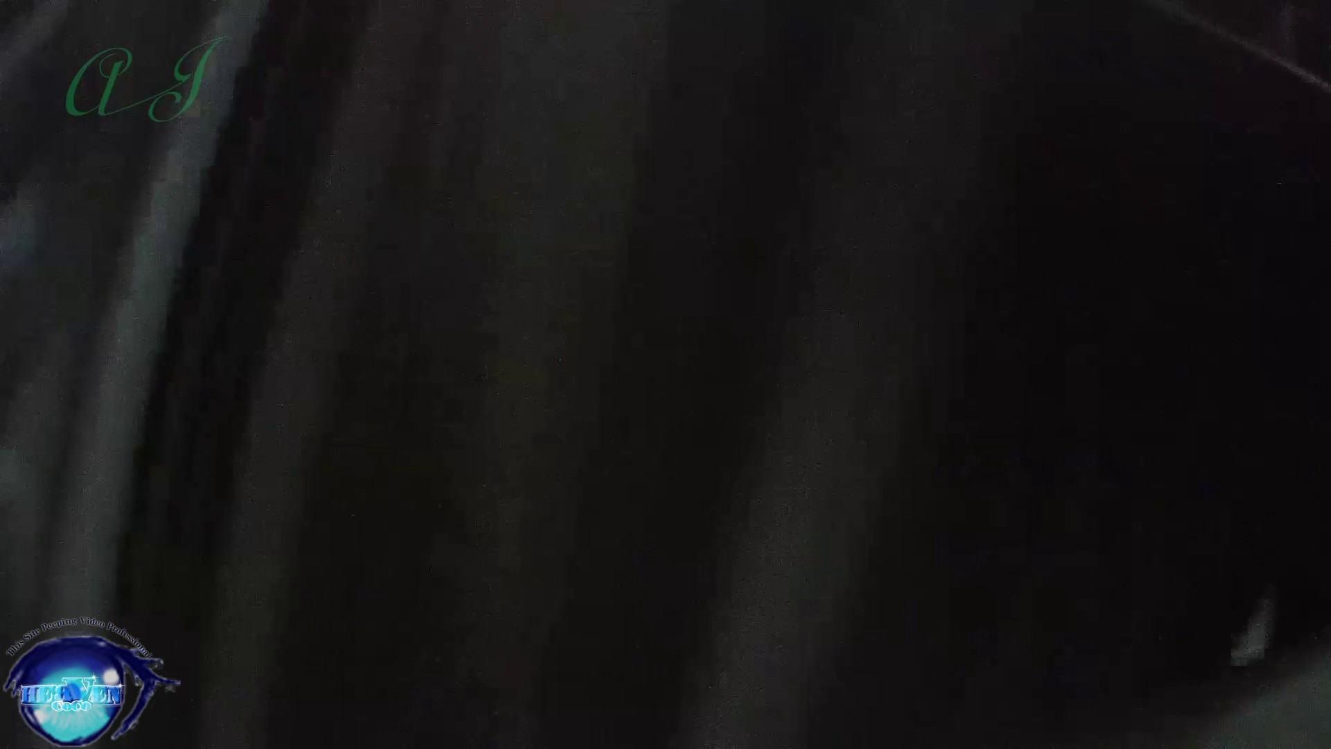 有名大学女性洗面所 vol.69可憐な女子の裏にあるオシリ・・・ 美しいOLの裸体 おめこ無修正動画無料 87pic 62