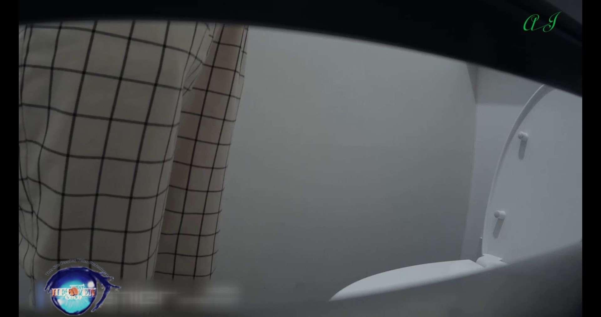 【某有名大学女性洗面所】有名大学女性洗面所 vol.74 前編 美しいOLの裸体 オメコ無修正動画無料 77pic 18