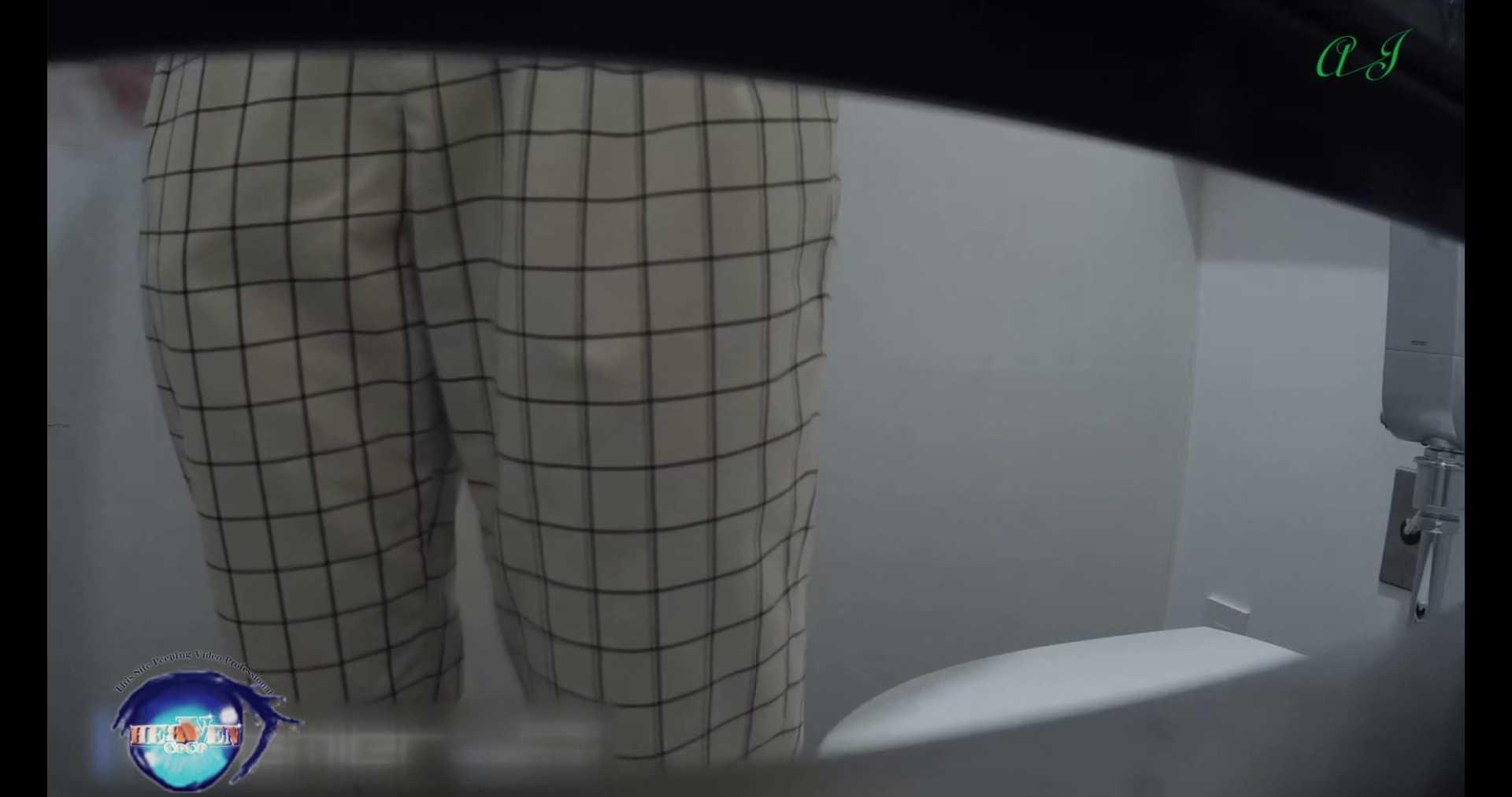 【某有名大学女性洗面所】有名大学女性洗面所 vol.74 前編 美しいOLの裸体 オメコ無修正動画無料 77pic 22