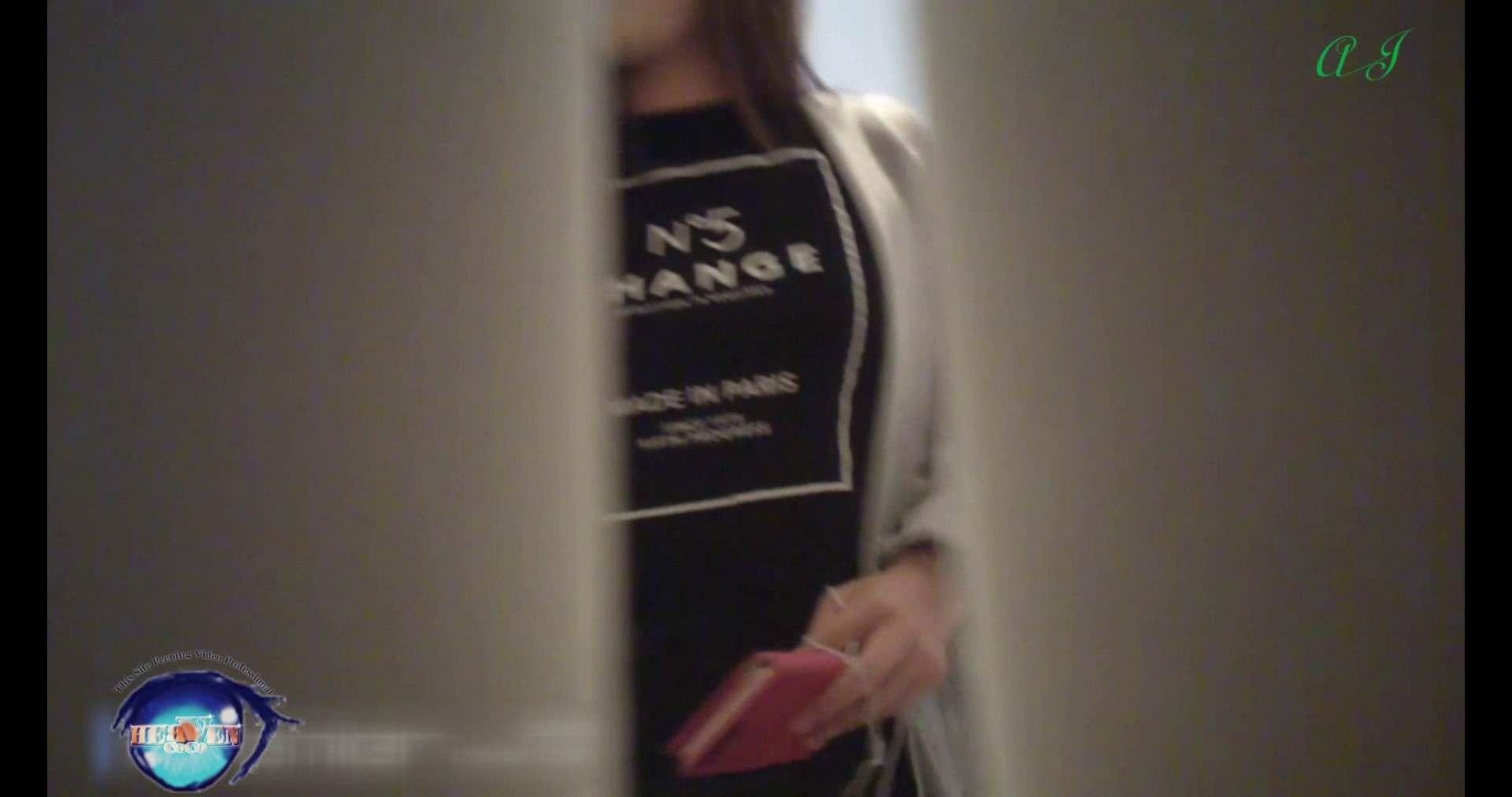 【某有名大学女性洗面所】有名大学女性洗面所 vol.74 前編 洗面所突入  77pic 44