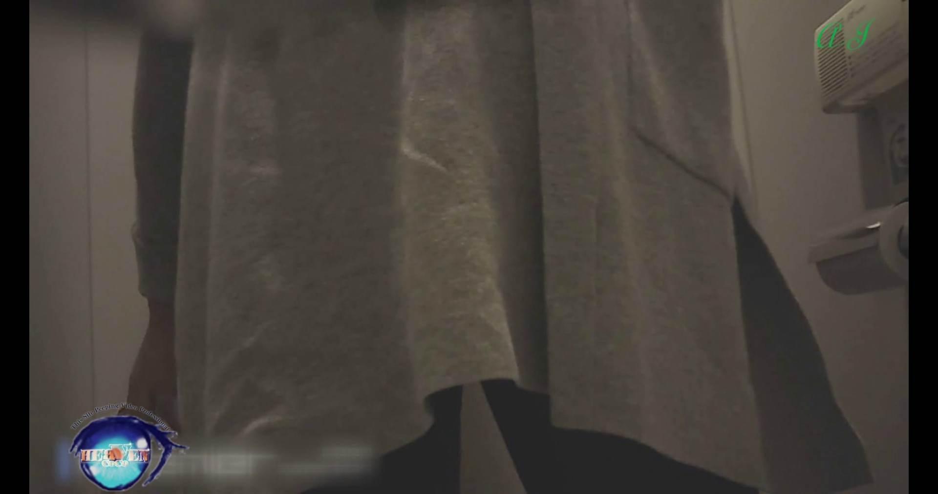 【某有名大学女性洗面所】有名大学女性洗面所 vol.74 前編 洗面所突入   和式トイレ  77pic 49