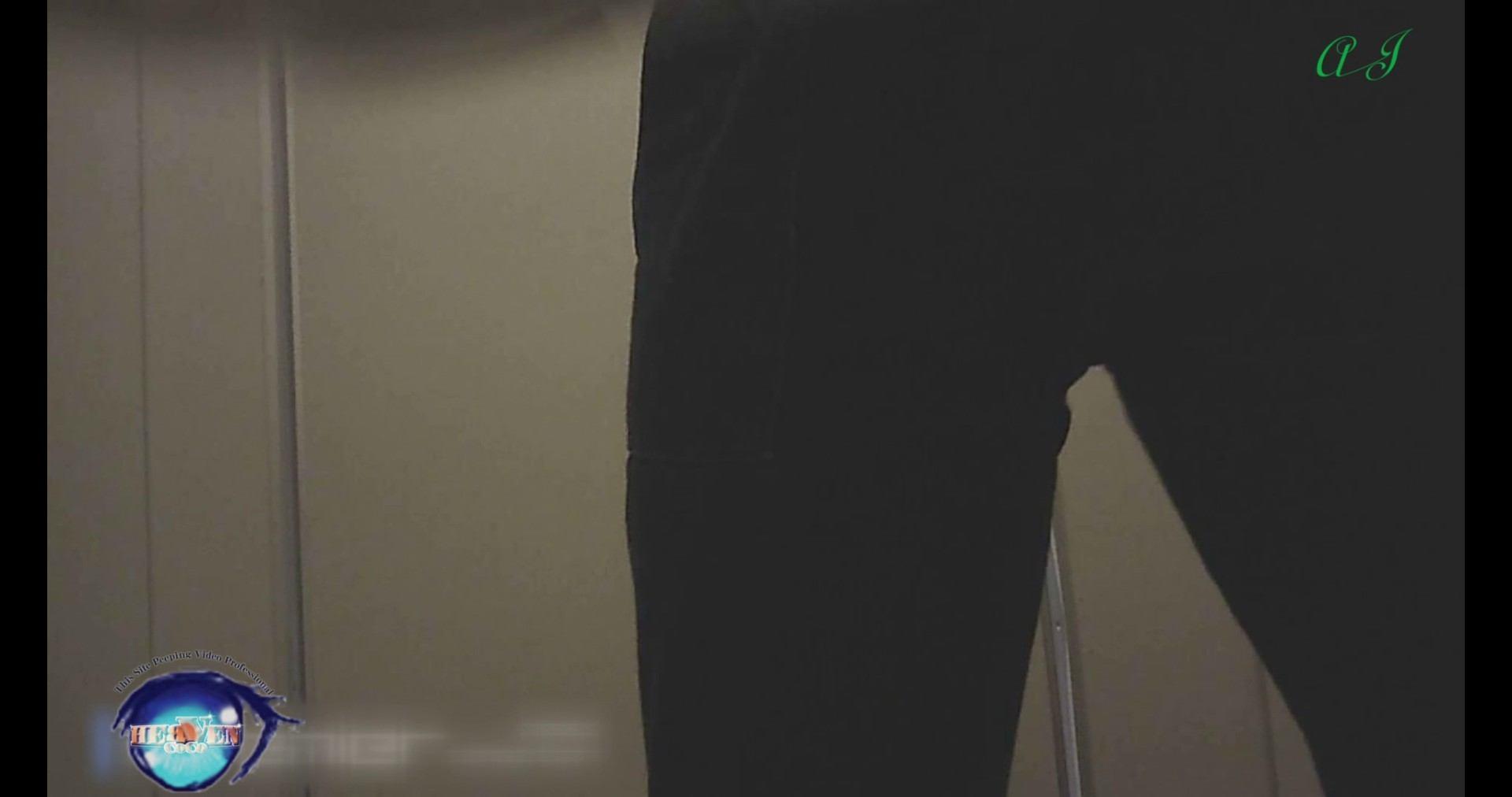 【某有名大学女性洗面所】有名大学女性洗面所 vol.74 前編 美しいOLの裸体 オメコ無修正動画無料 77pic 62