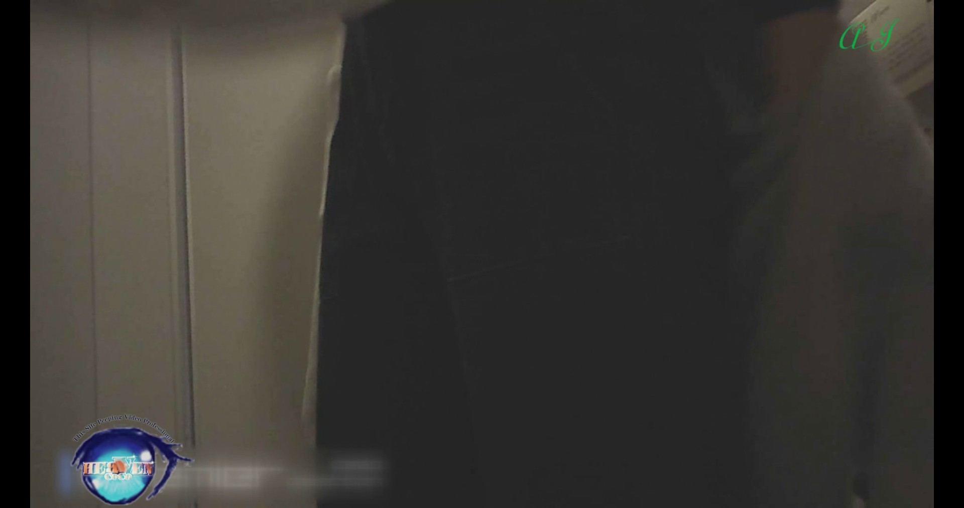 【某有名大学女性洗面所】有名大学女性洗面所 vol.74 前編 美しいOLの裸体 オメコ無修正動画無料 77pic 66