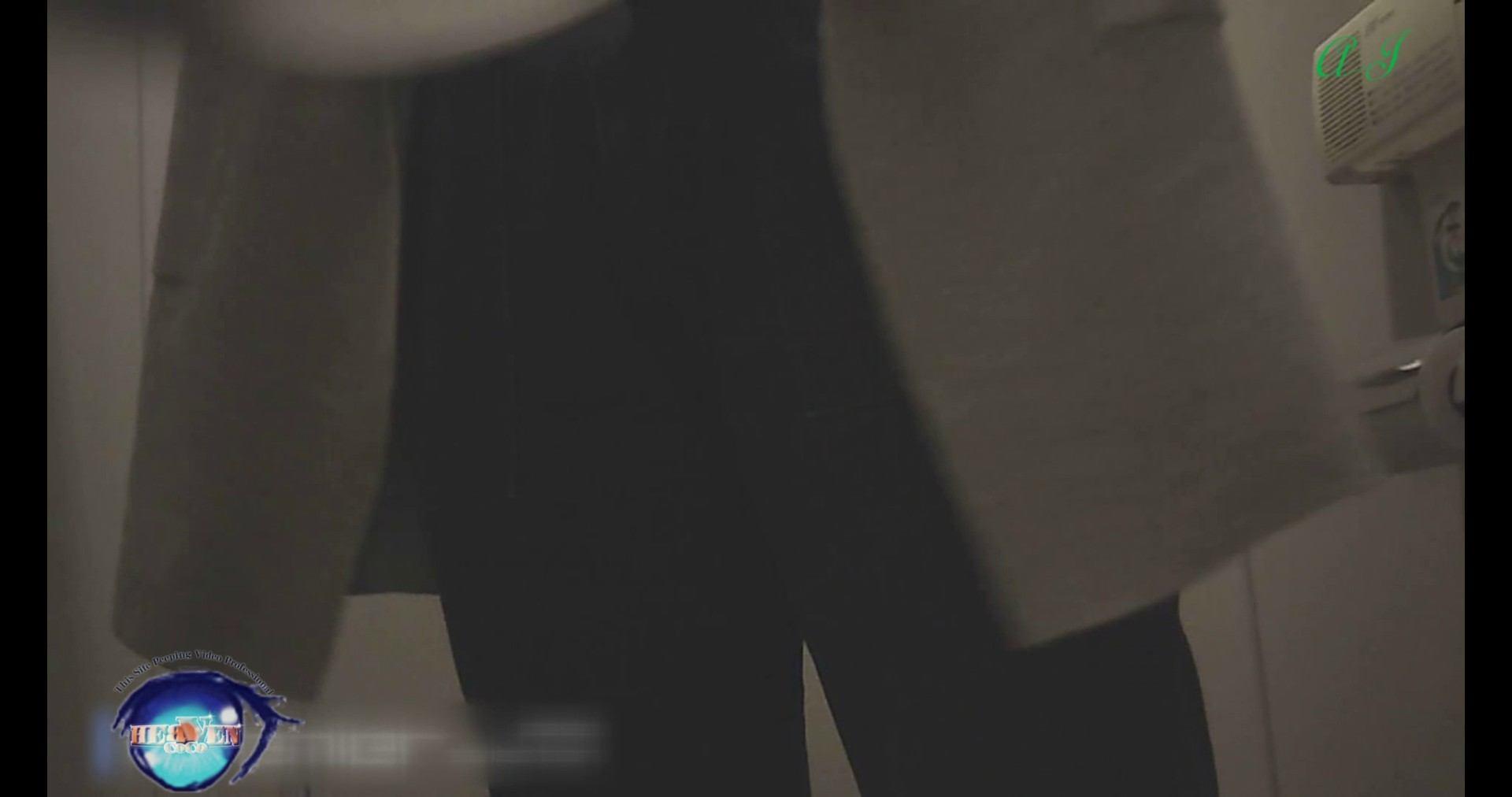 【某有名大学女性洗面所】有名大学女性洗面所 vol.74 前編 洗面所突入  77pic 68