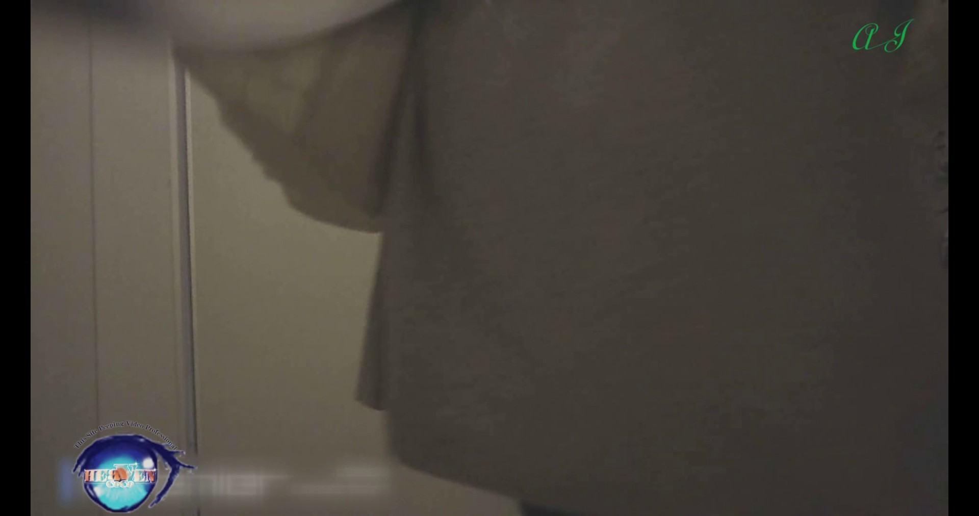 【某有名大学女性洗面所】有名大学女性洗面所 vol.74 前編 美しいOLの裸体 オメコ無修正動画無料 77pic 70