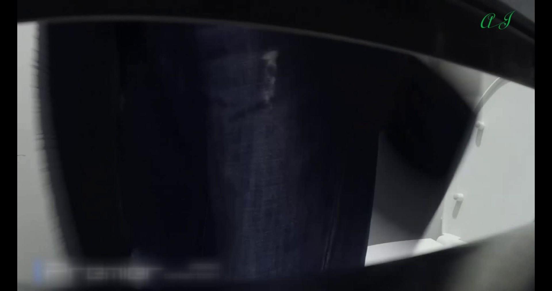 【某有名大学女性洗面所】有名大学女性洗面所 vol.74 後編 潜入突撃  81pic 4