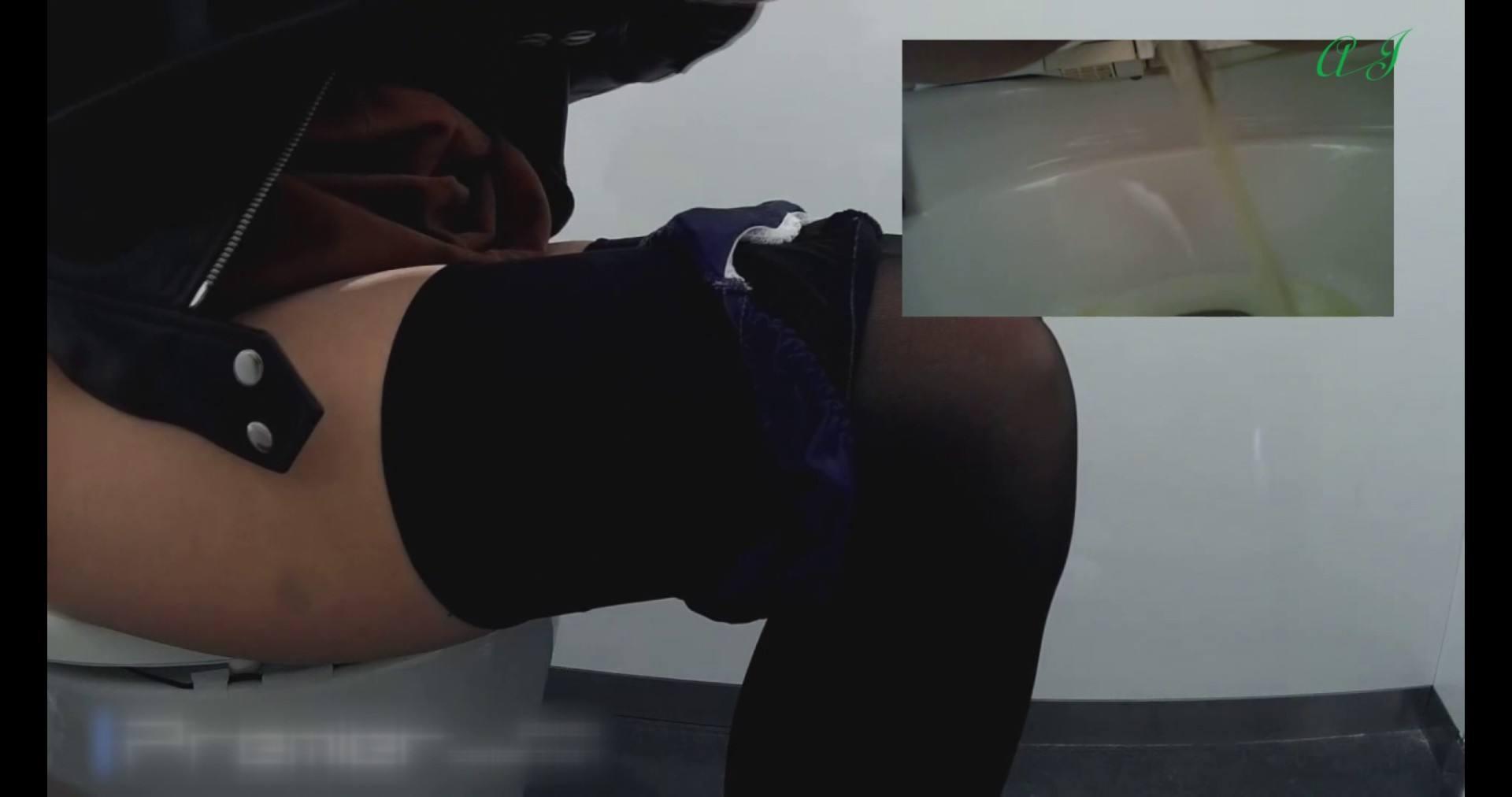 【某有名大学女性洗面所】有名大学女性洗面所 vol.74 後編 美しいOLの裸体 セックス無修正動画無料 81pic 42