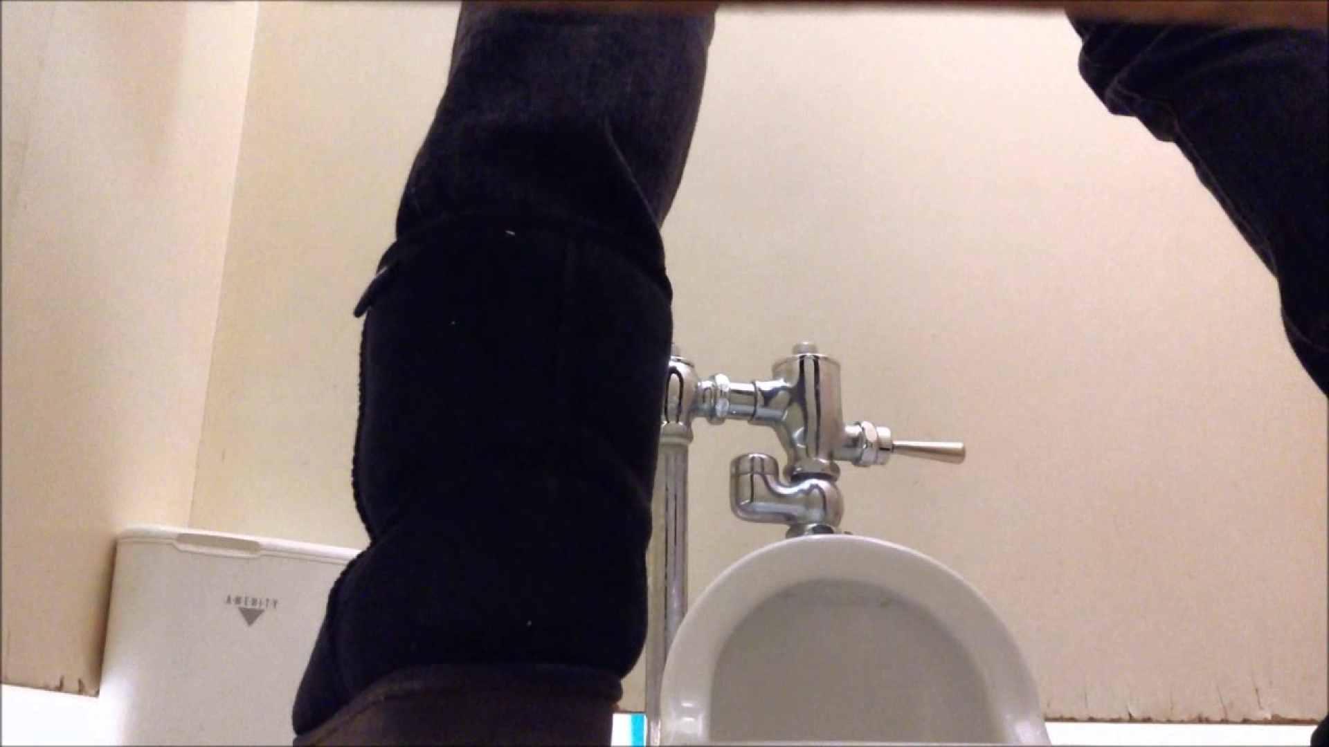 某有名大学女性洗面所 vol.10 和式トイレ オメコ無修正動画無料 90pic 3