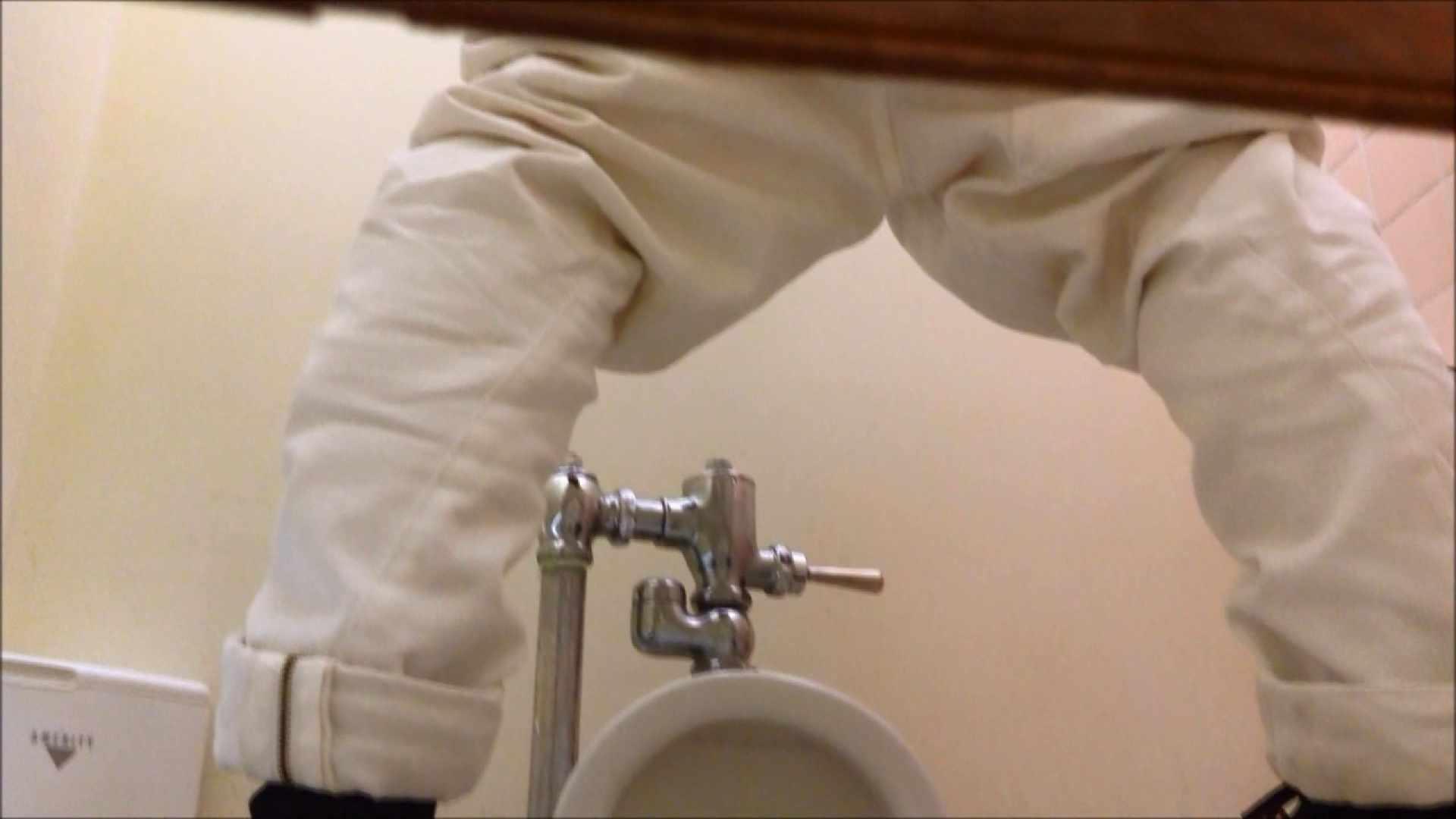 某有名大学女性洗面所 vol.10 和式トイレ オメコ無修正動画無料 90pic 19