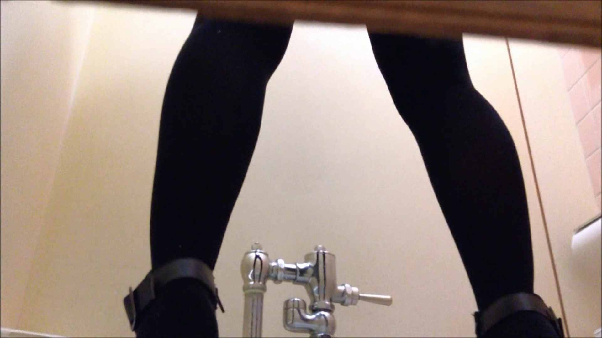 某有名大学女性洗面所 vol.10 和式トイレ オメコ無修正動画無料 90pic 59