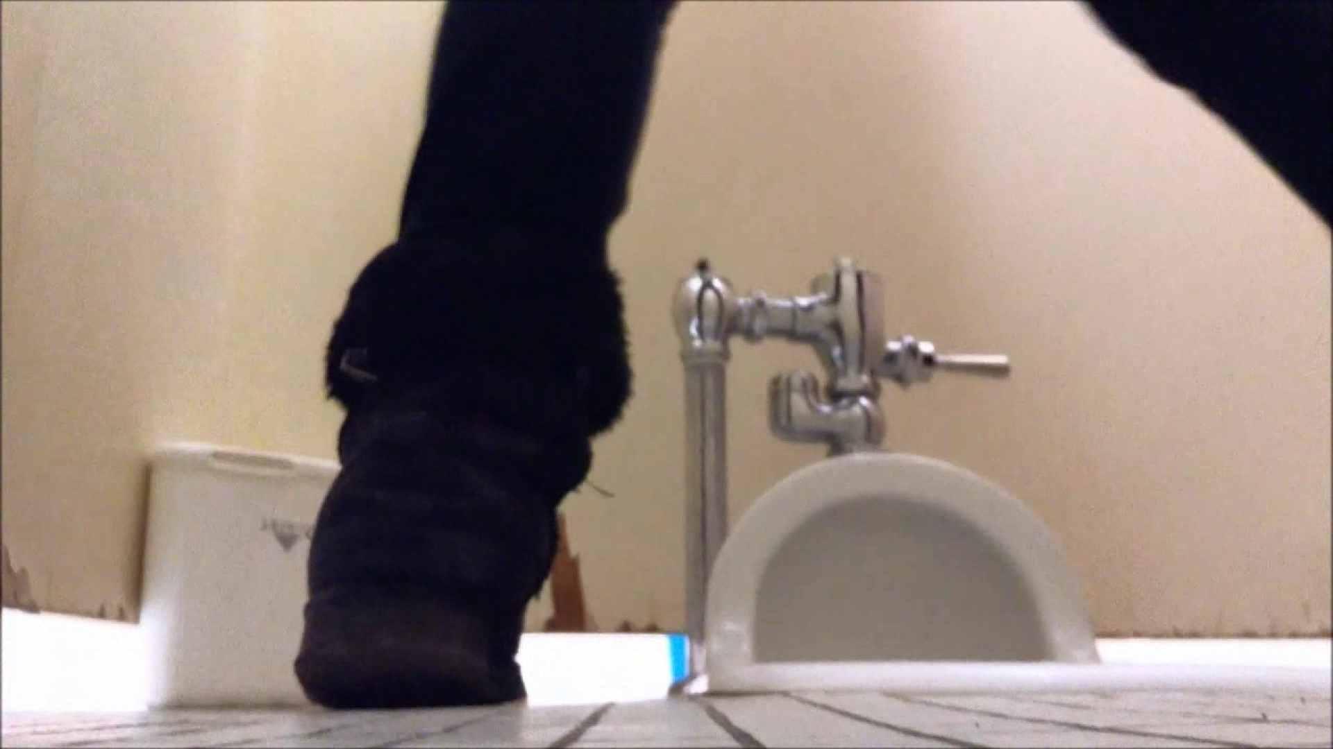 某有名大学女性洗面所 vol.13 美しいOLの裸体 セックス無修正動画無料 96pic 6