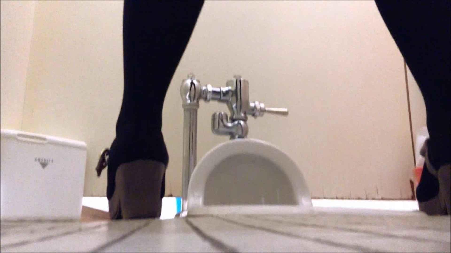 某有名大学女性洗面所 vol.13 美しいOLの裸体 セックス無修正動画無料 96pic 18