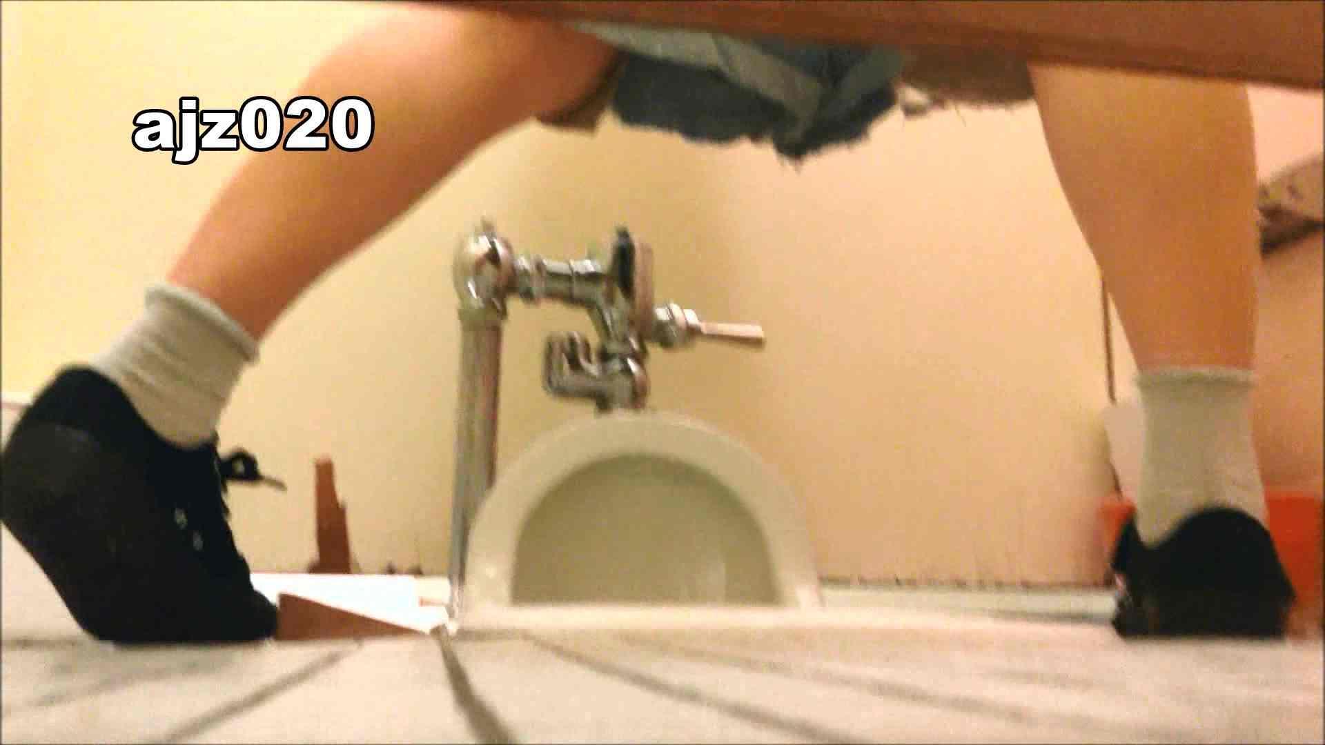 某有名大学女性洗面所 vol.20 和式トイレ おめこ無修正動画無料 79pic 7