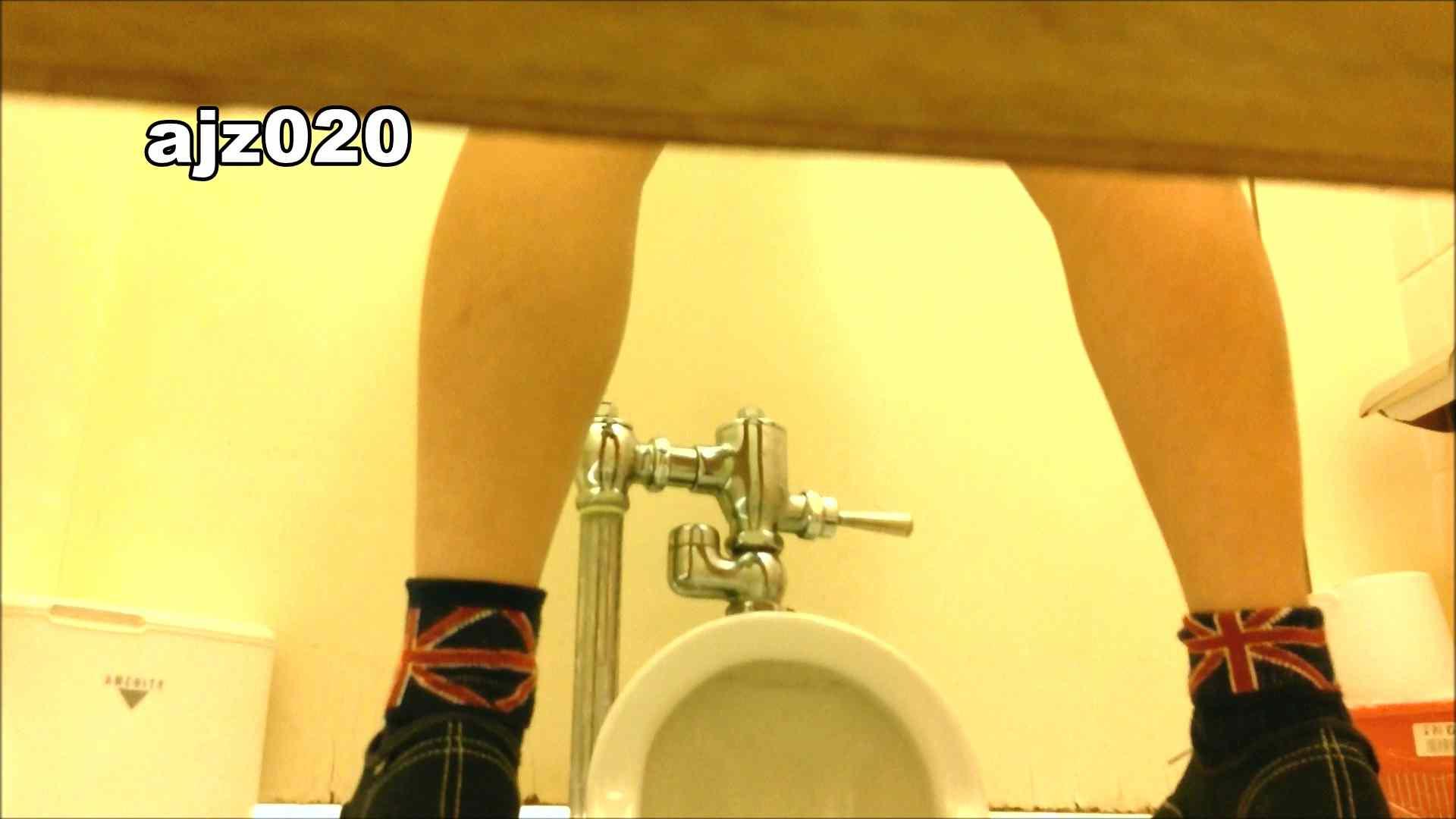 某有名大学女性洗面所 vol.20 和式トイレ おめこ無修正動画無料 79pic 11