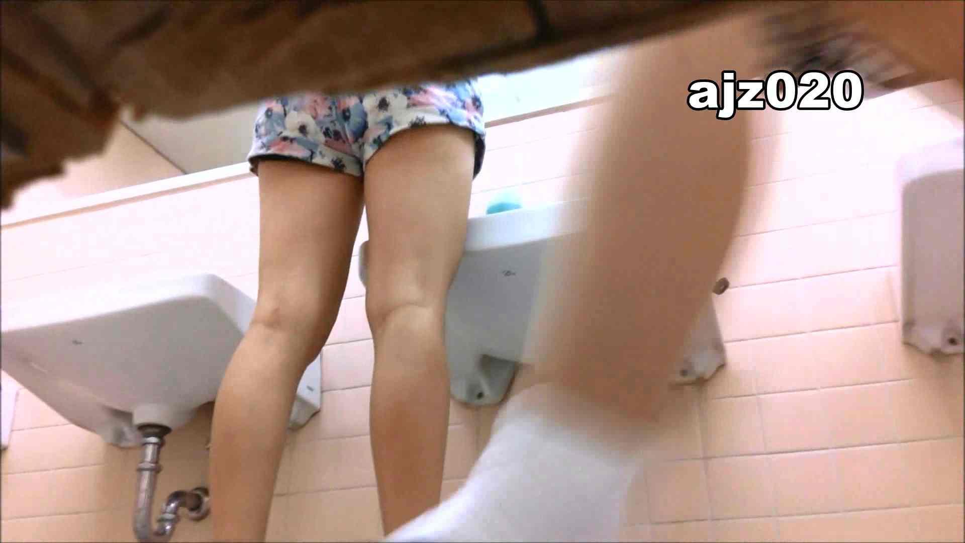 某有名大学女性洗面所 vol.20 洗面所突入 | 美しいOLの裸体  79pic 29