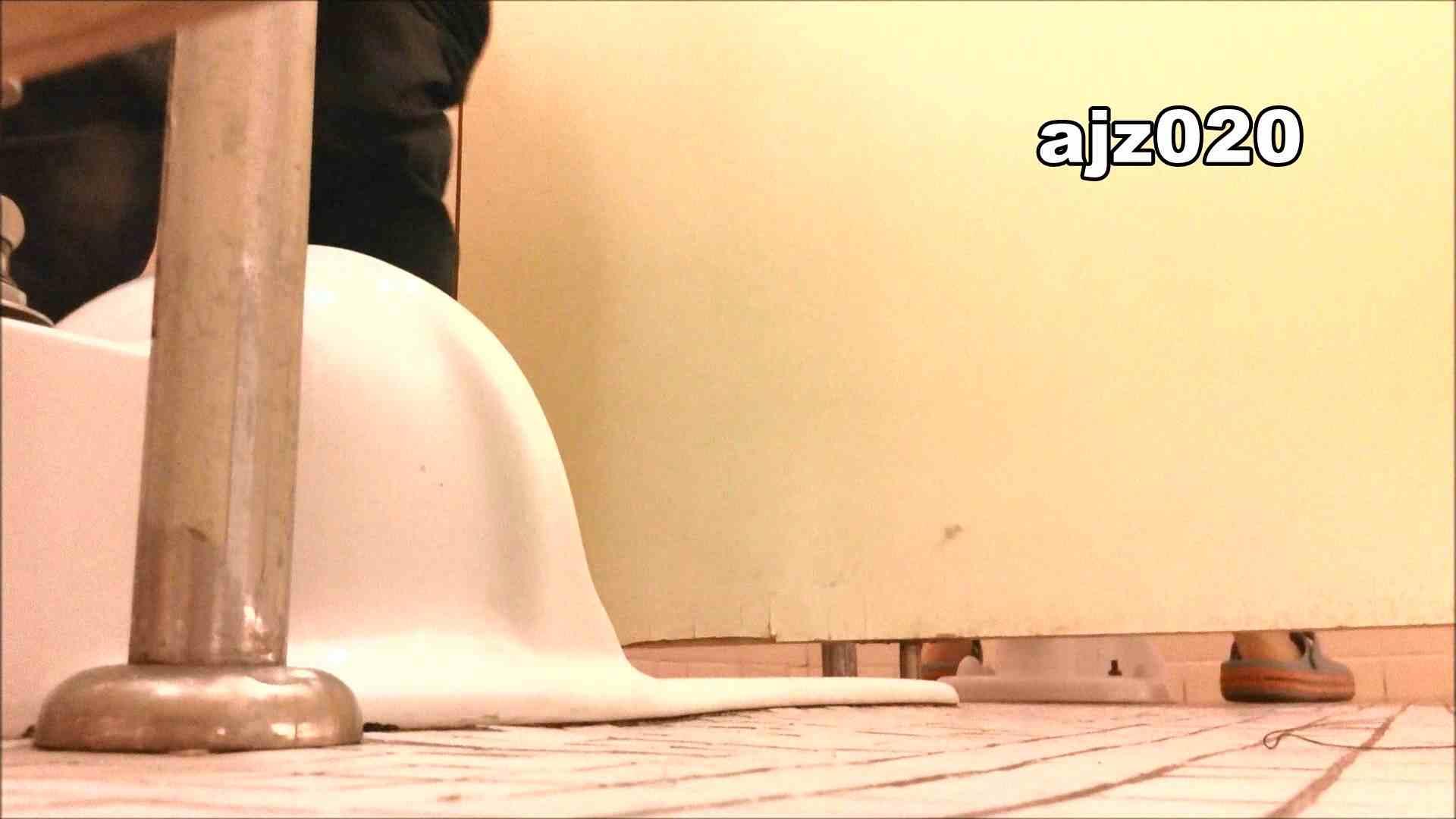 某有名大学女性洗面所 vol.20 和式トイレ おめこ無修正動画無料 79pic 35