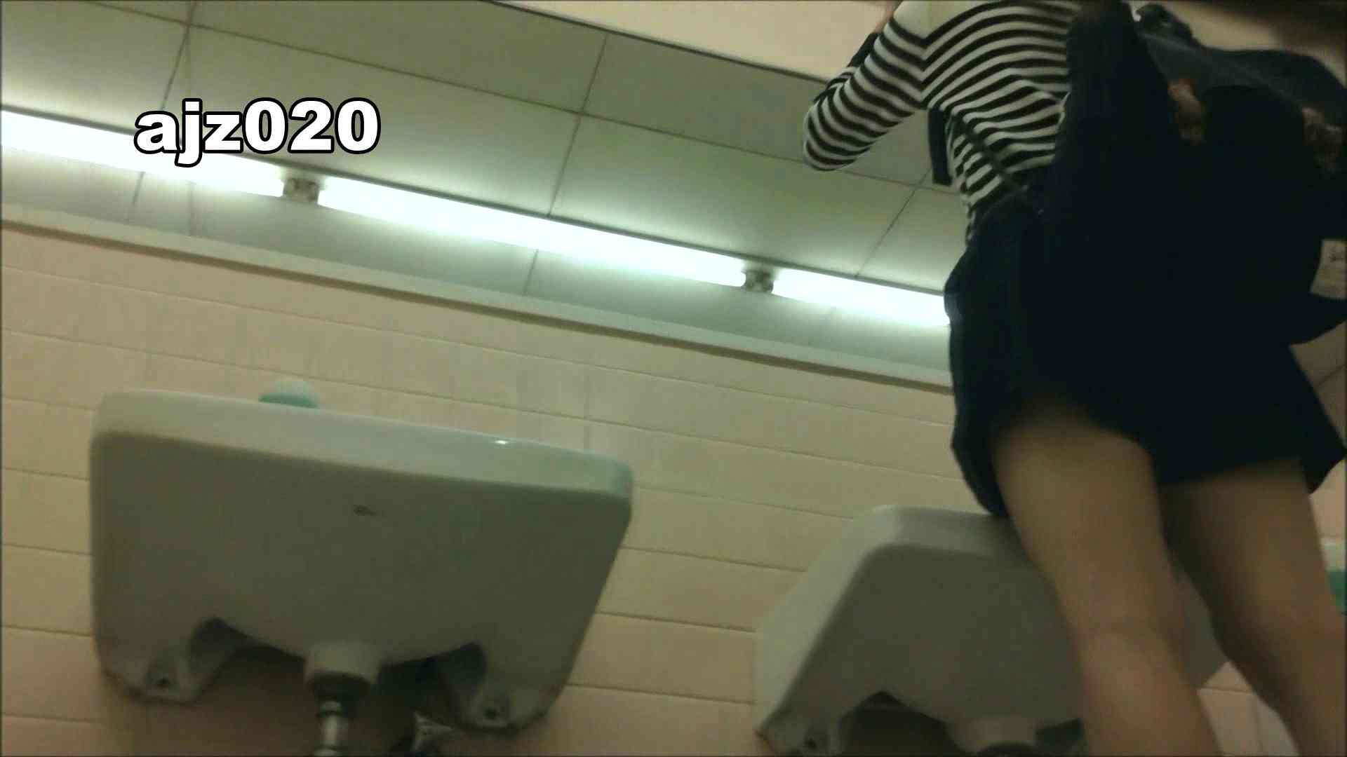 某有名大学女性洗面所 vol.20 洗面所突入 | 美しいOLの裸体  79pic 45