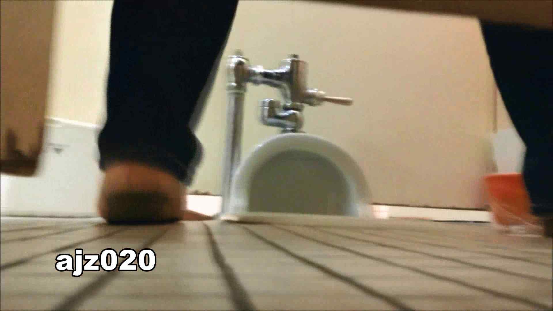 某有名大学女性洗面所 vol.20 洗面所突入 | 美しいOLの裸体  79pic 65