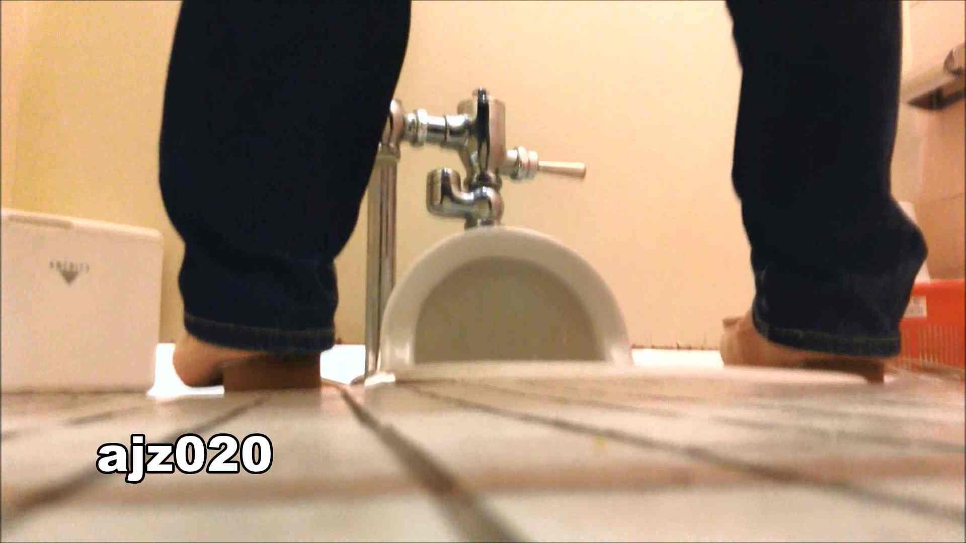 某有名大学女性洗面所 vol.20 洗面所突入 | 美しいOLの裸体  79pic 73