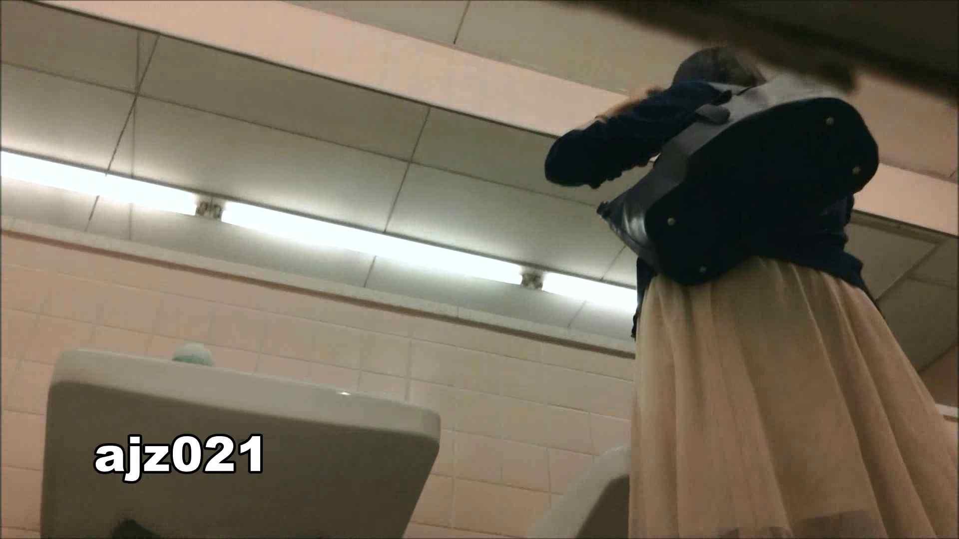 某有名大学女性洗面所 vol.21 潜入突撃 | 洗面所突入  91pic 21