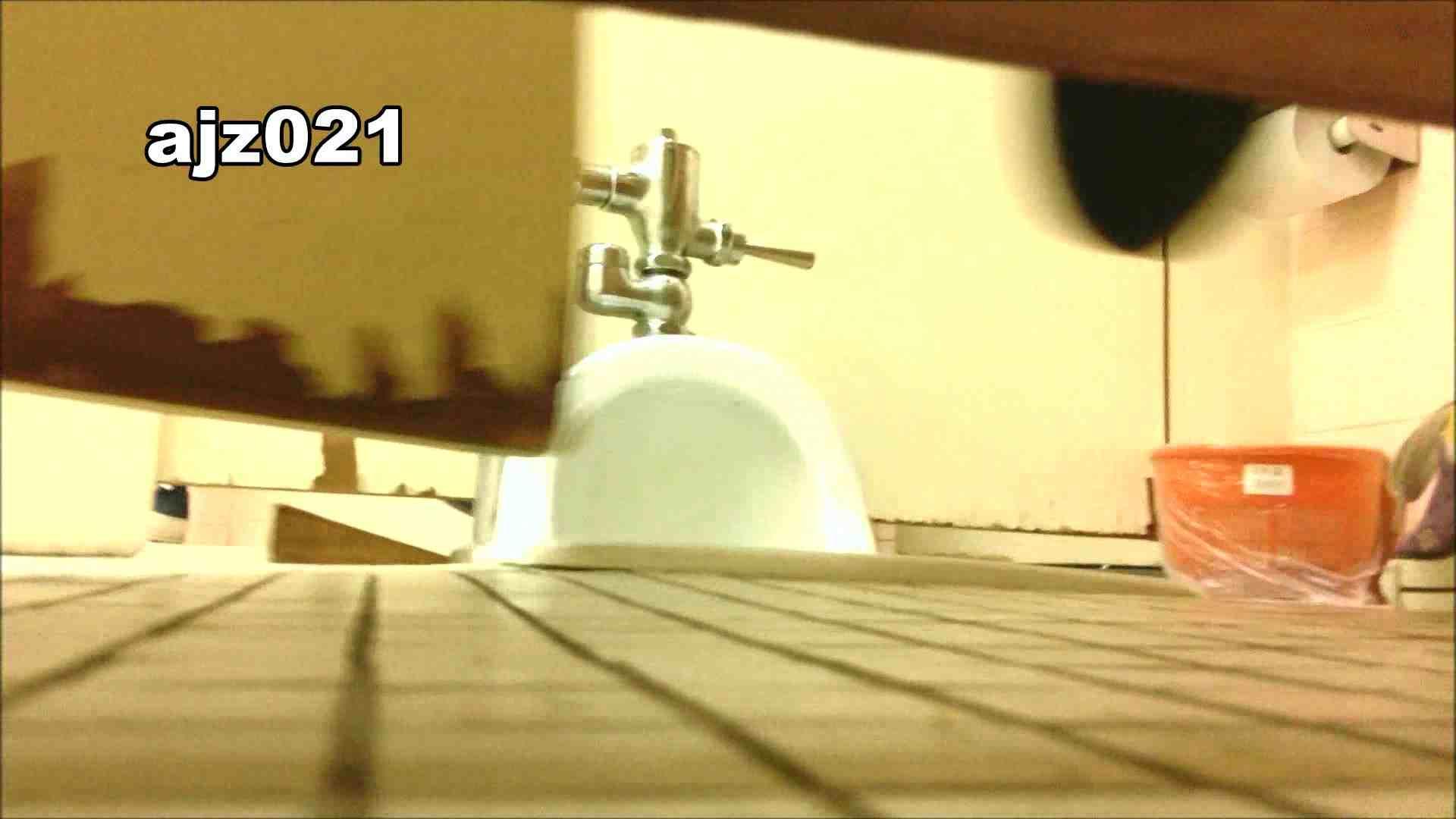 某有名大学女性洗面所 vol.21 和式トイレ すけべAV動画紹介 91pic 51