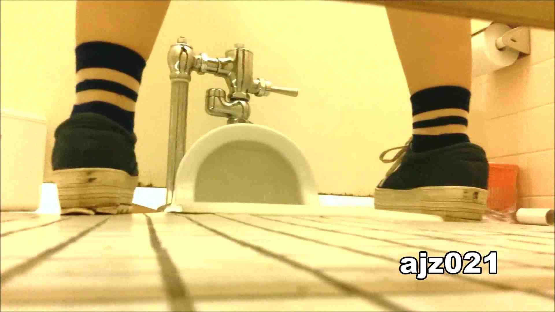某有名大学女性洗面所 vol.21 和式トイレ すけべAV動画紹介 91pic 59